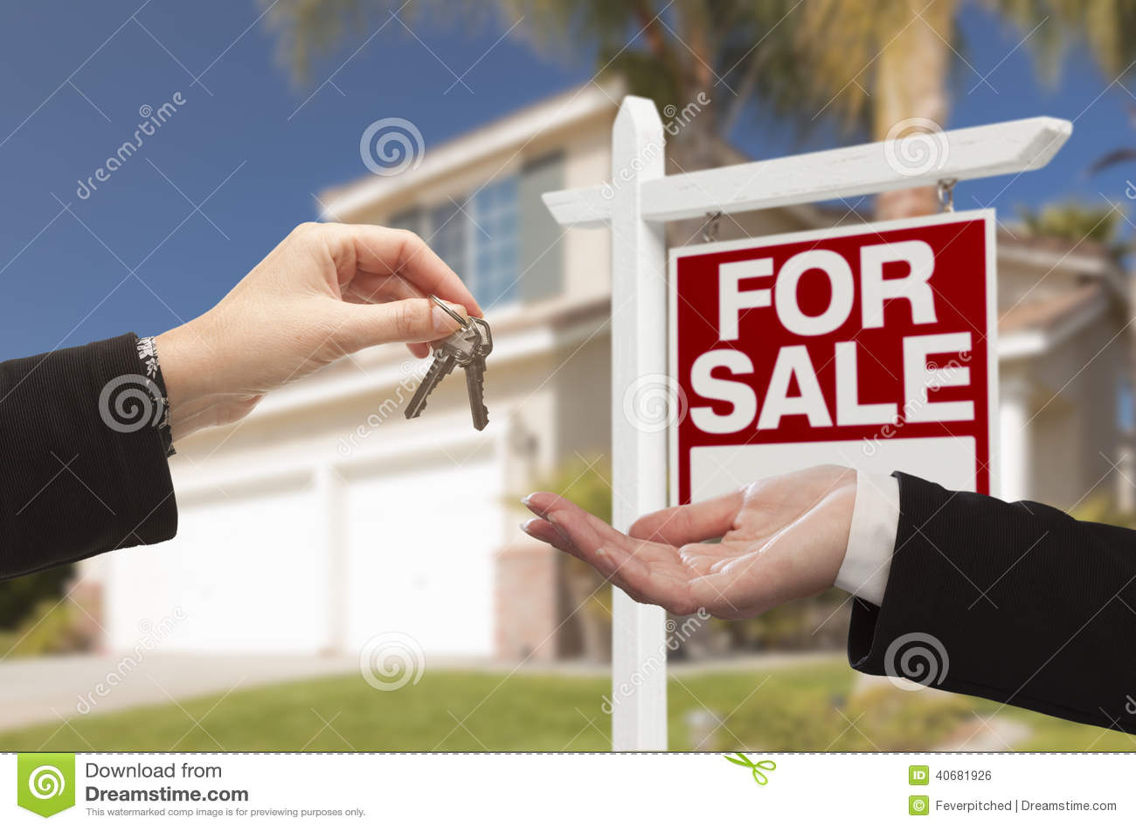 how to start real estate agency in australia