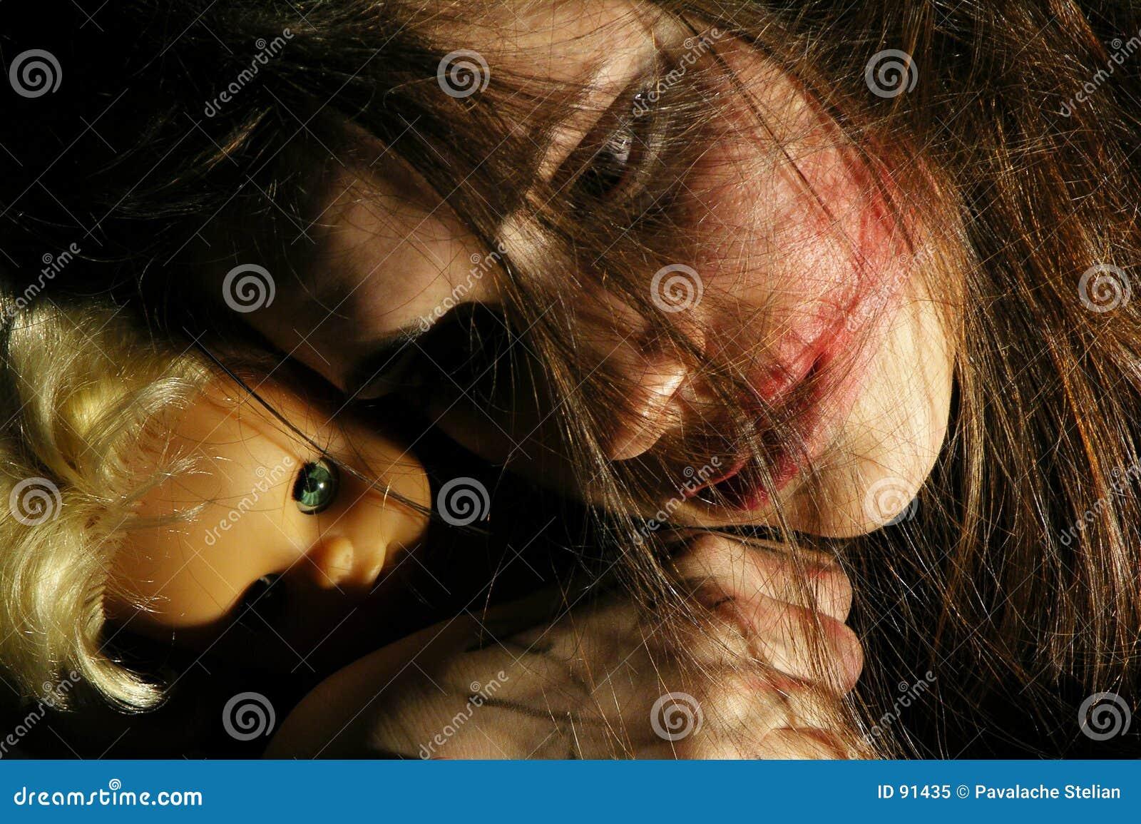 Ager problemy nastolatków psihical dzisiaj