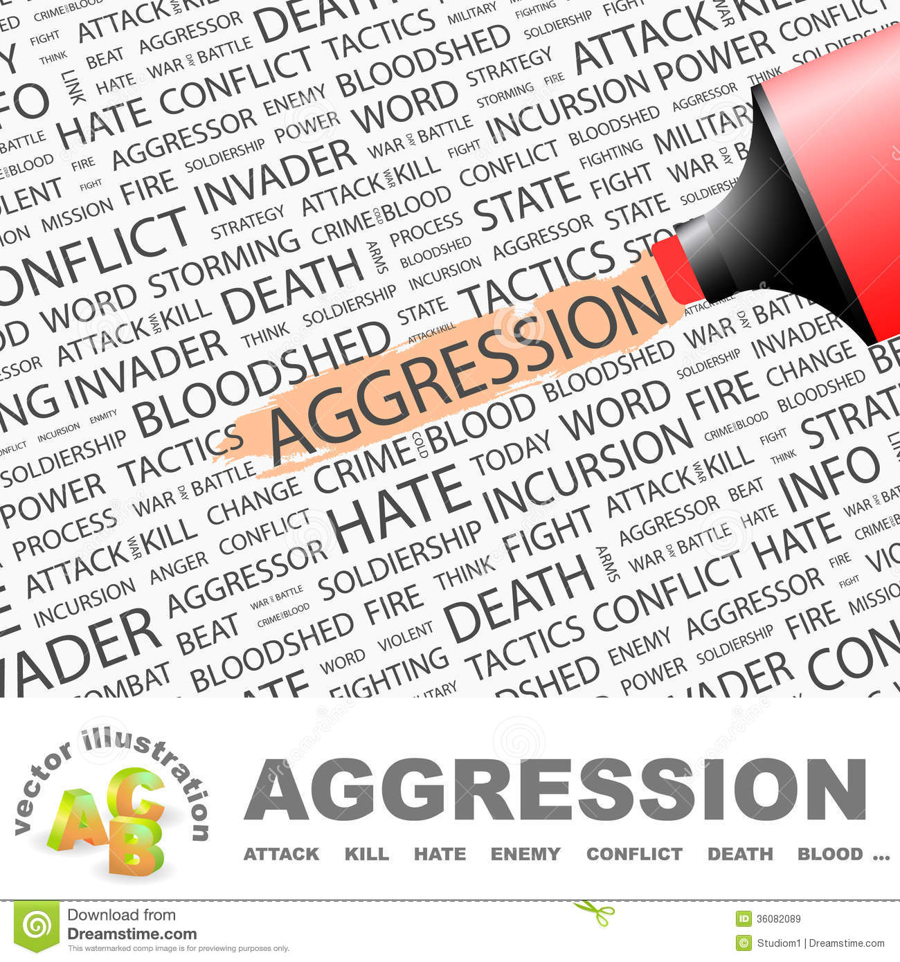 an analysis of the concepts of hate and aggression in the united states Within the united states, the legal status of terrorism is similarly unsettledalthough it is the subject of a growing stream of congressional committee hearings, presidential statements, and reports from the cabinet level down through the complex of intelligence and investigative agencies, terrorism is as much a term of convenience in american.