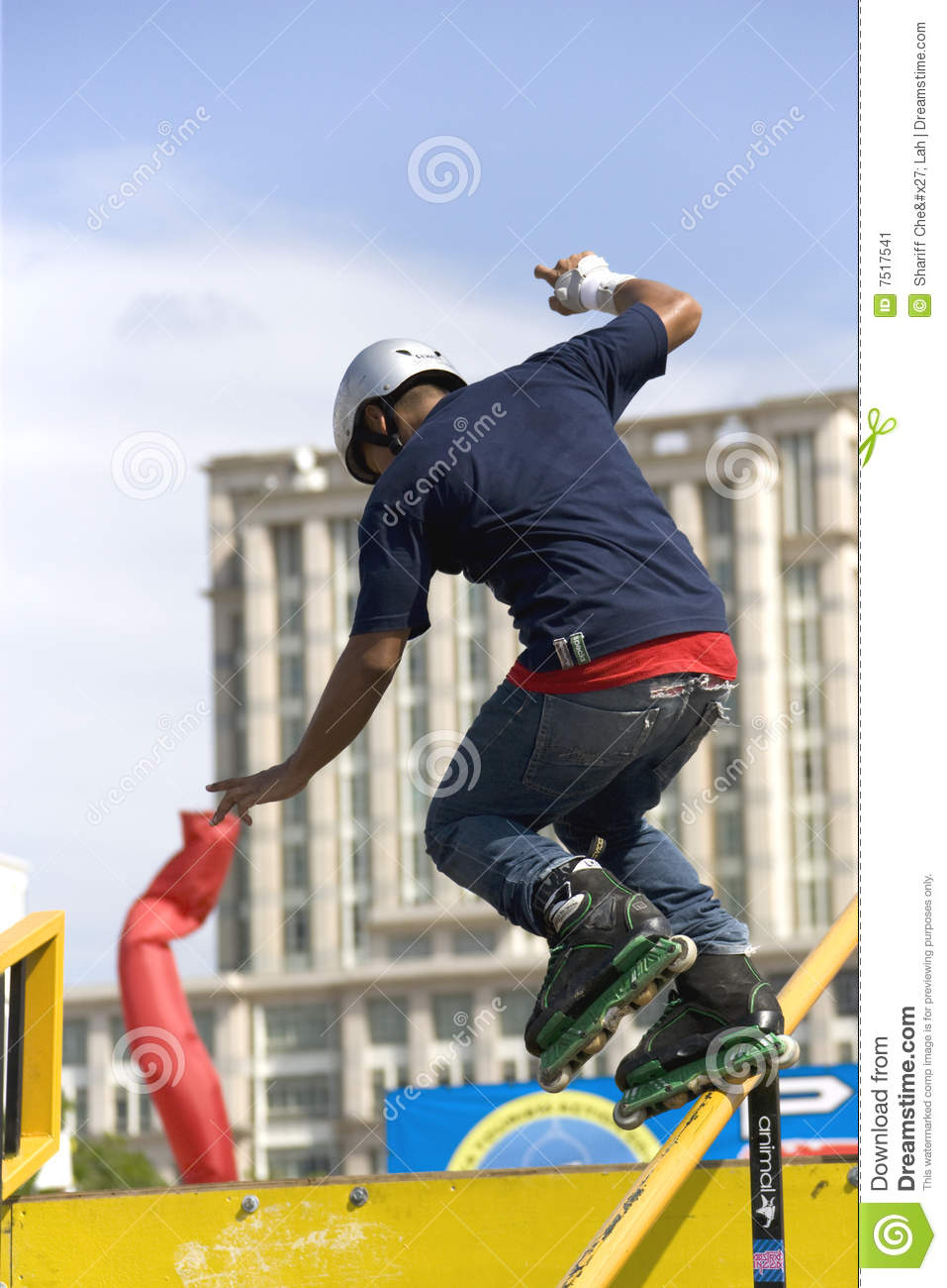 Advantages of skating experience as aggressive street sport