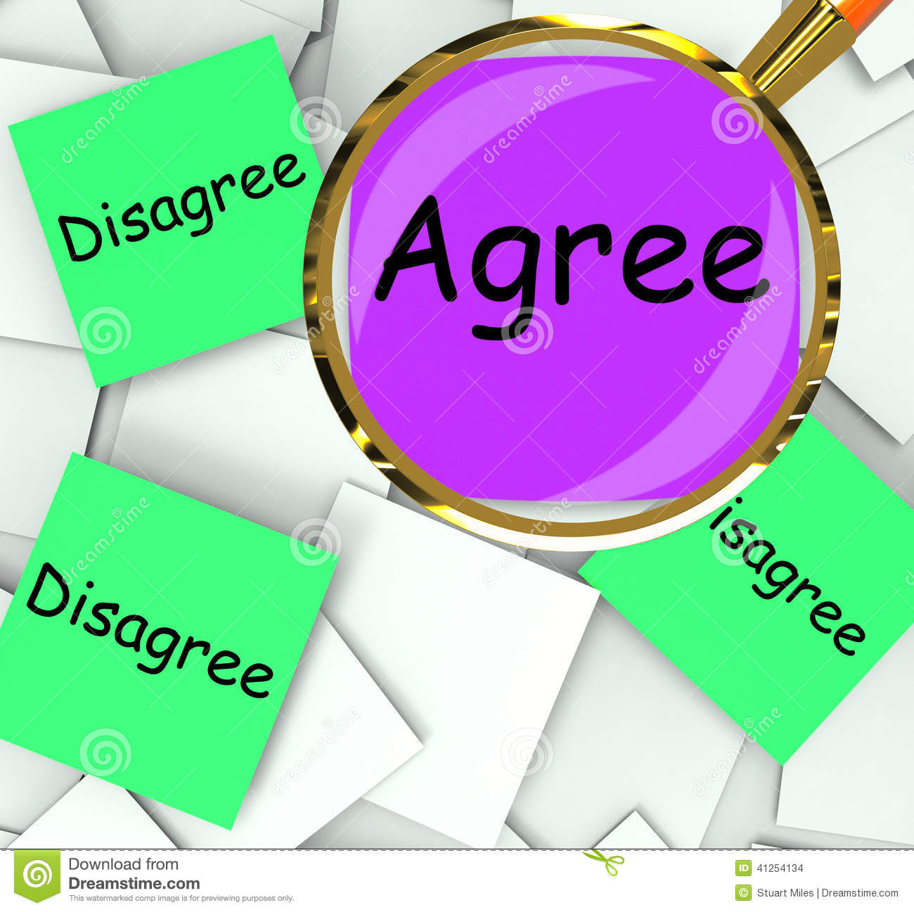 against school agree or disagree essay This essay romans 13:1-7  the reason why is because of the all of the people wanting to go against  both of the authors that i have articles on do not disagree.