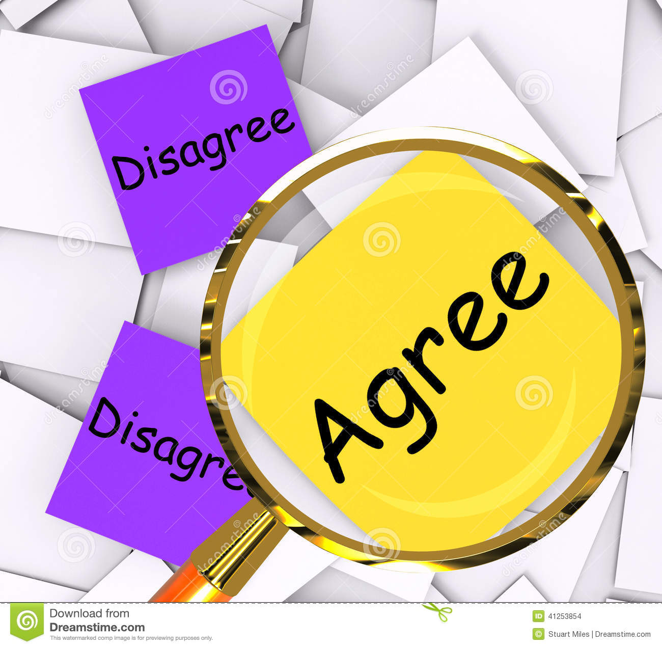 How to Write an Essay Examples Agree Disagree