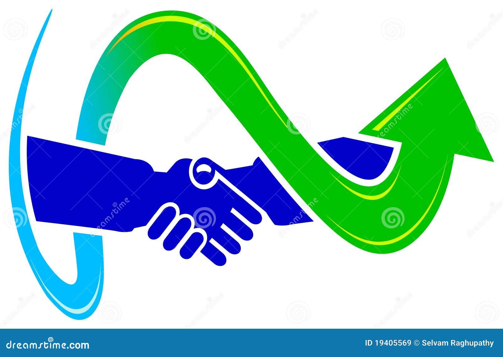 Legal Agreement For Logo Design