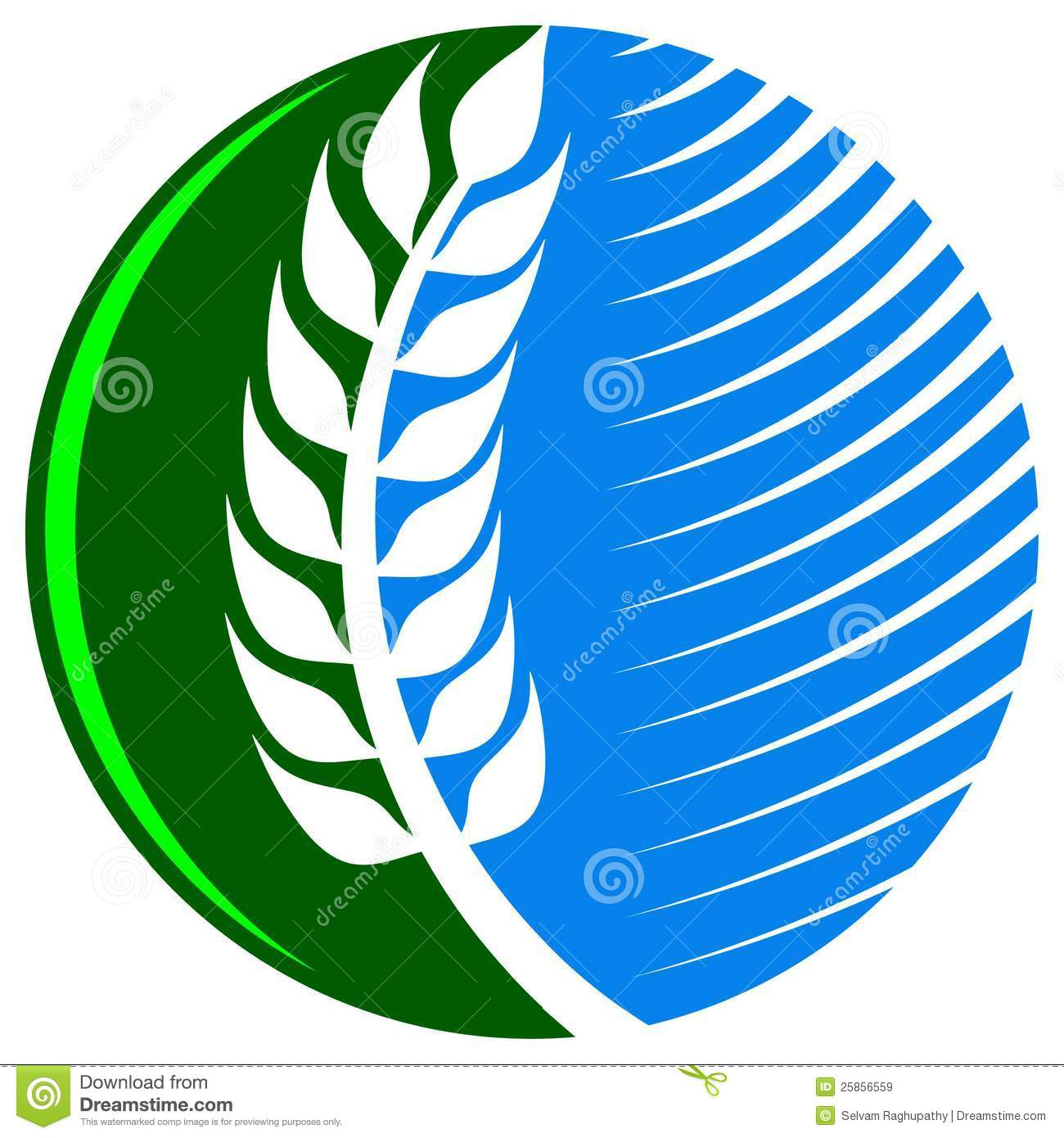 agricultural logo royalty free stock images image 25856559 world globe icon vector globe icon vector