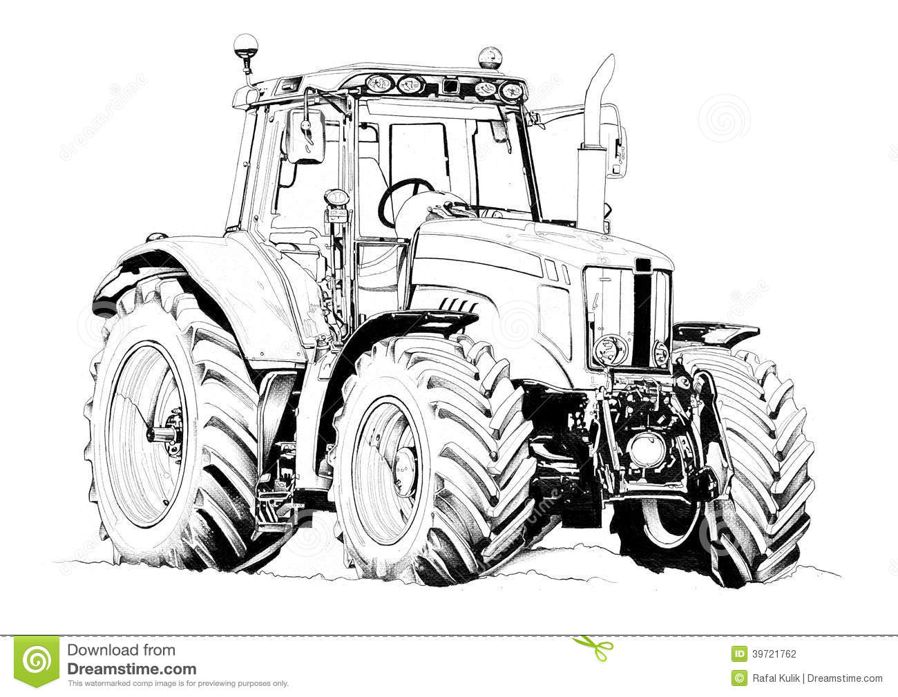 barn plans with Stock Photography Agricultural Tractor Illustration Art Drawing I Traditional Artist Handmade Paper I Use Pencil Image39721762 on Plan details furthermore Stock Photography Agricultural Tractor Illustration Art Drawing I Traditional Artist Handmade Paper I Use Pencil Image39721762 together with Wichita together with Studio Apartment Layout besides Sectiong.