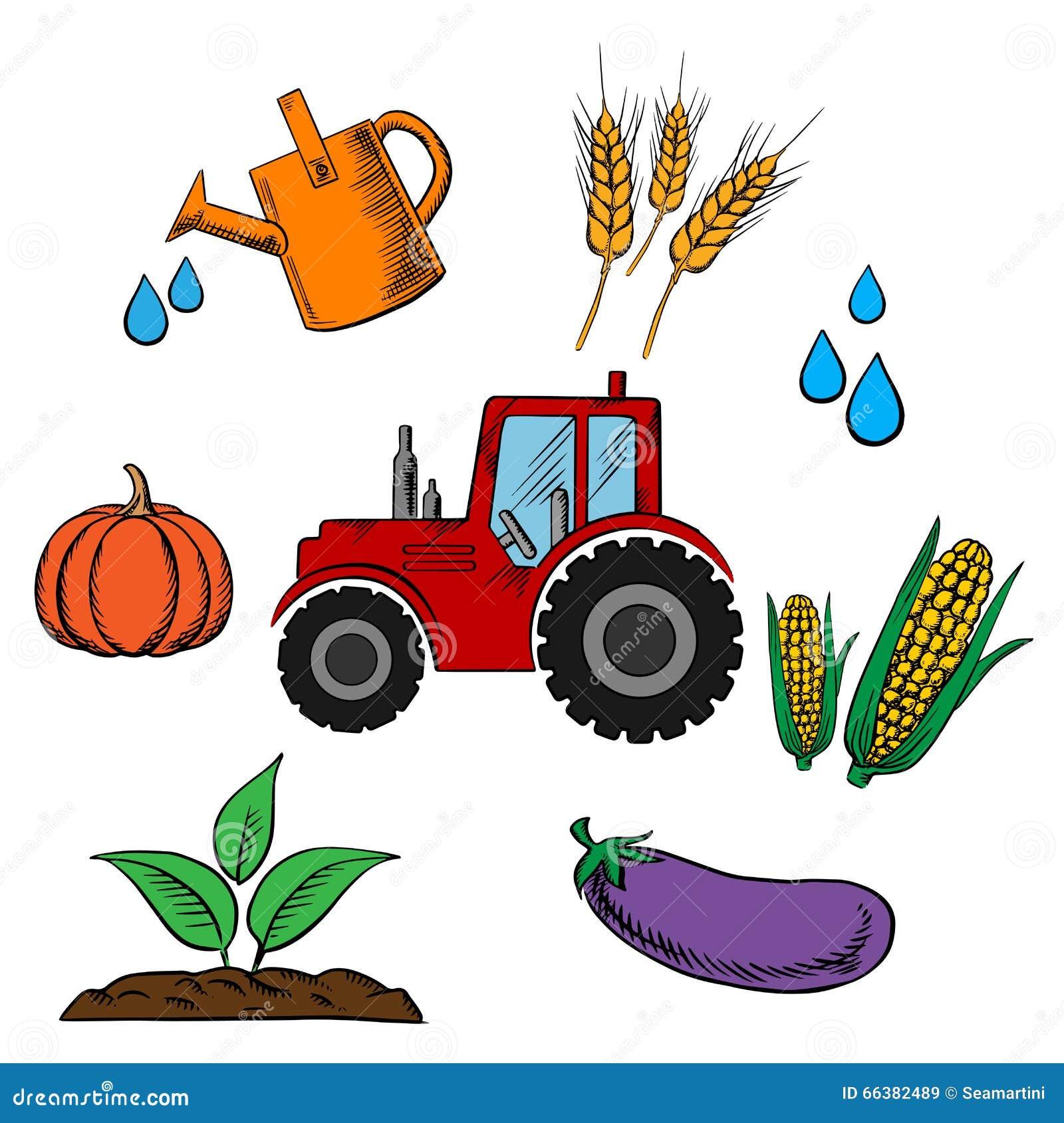 corn images cartoon