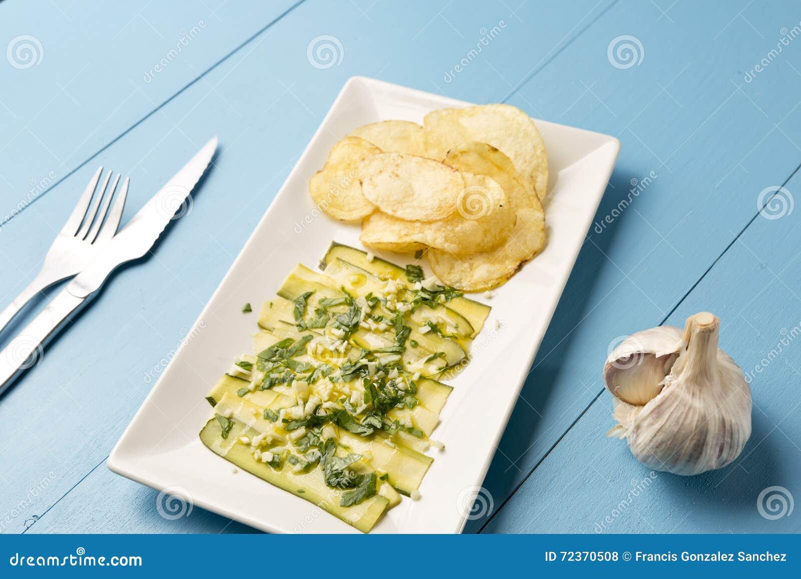 Agrios素食主义者芯片