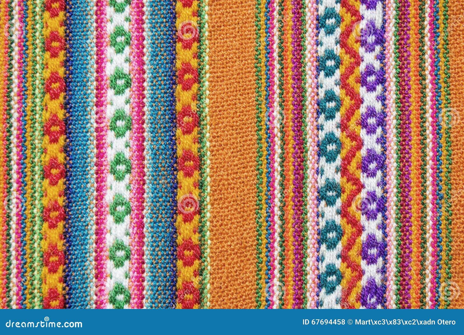 Natural Colored Wool Yarn