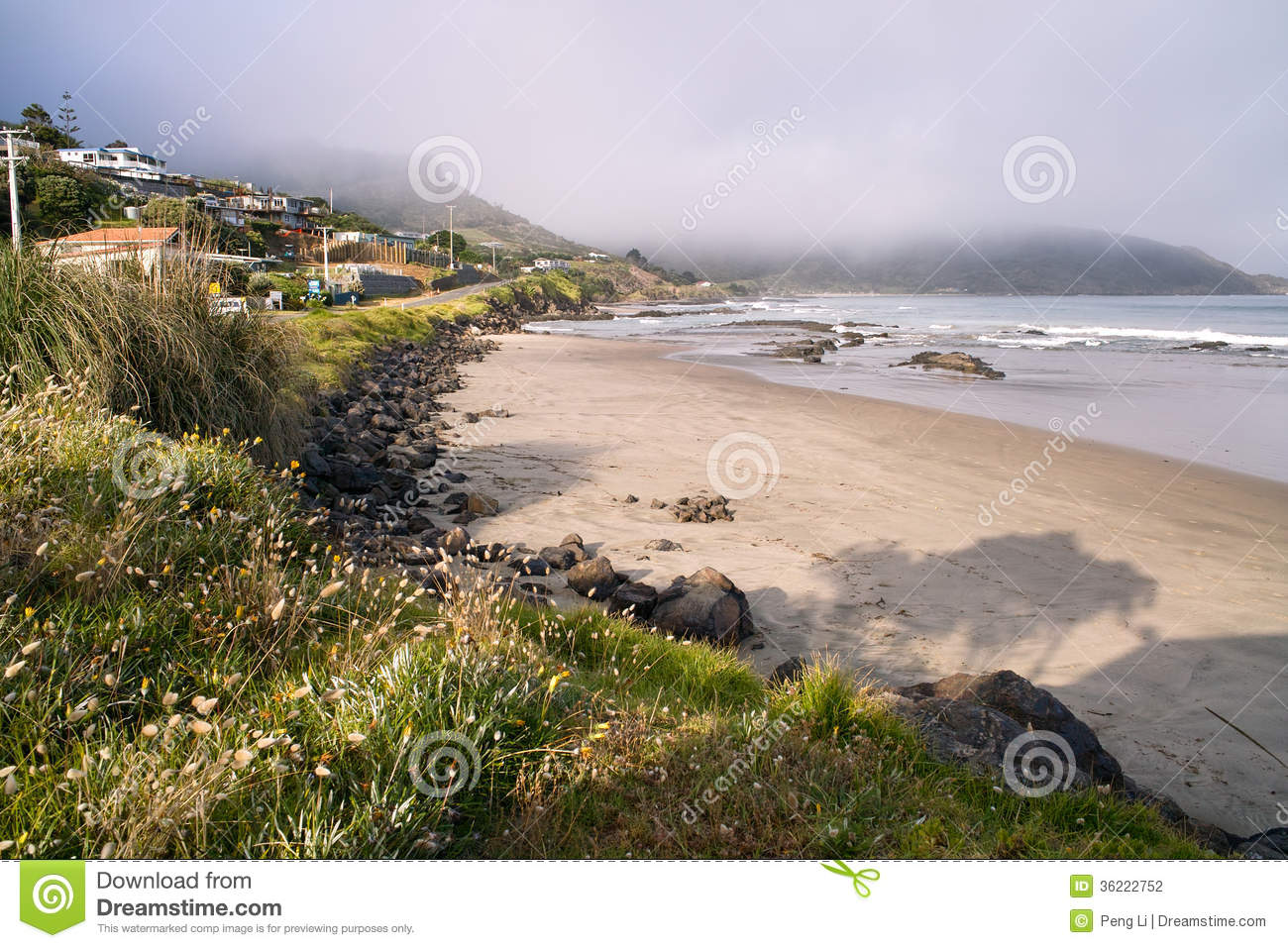 Ahipara New Zealand  City pictures : Ahipara Beach, Northland,New Zealand, One of the best surfing place in ...