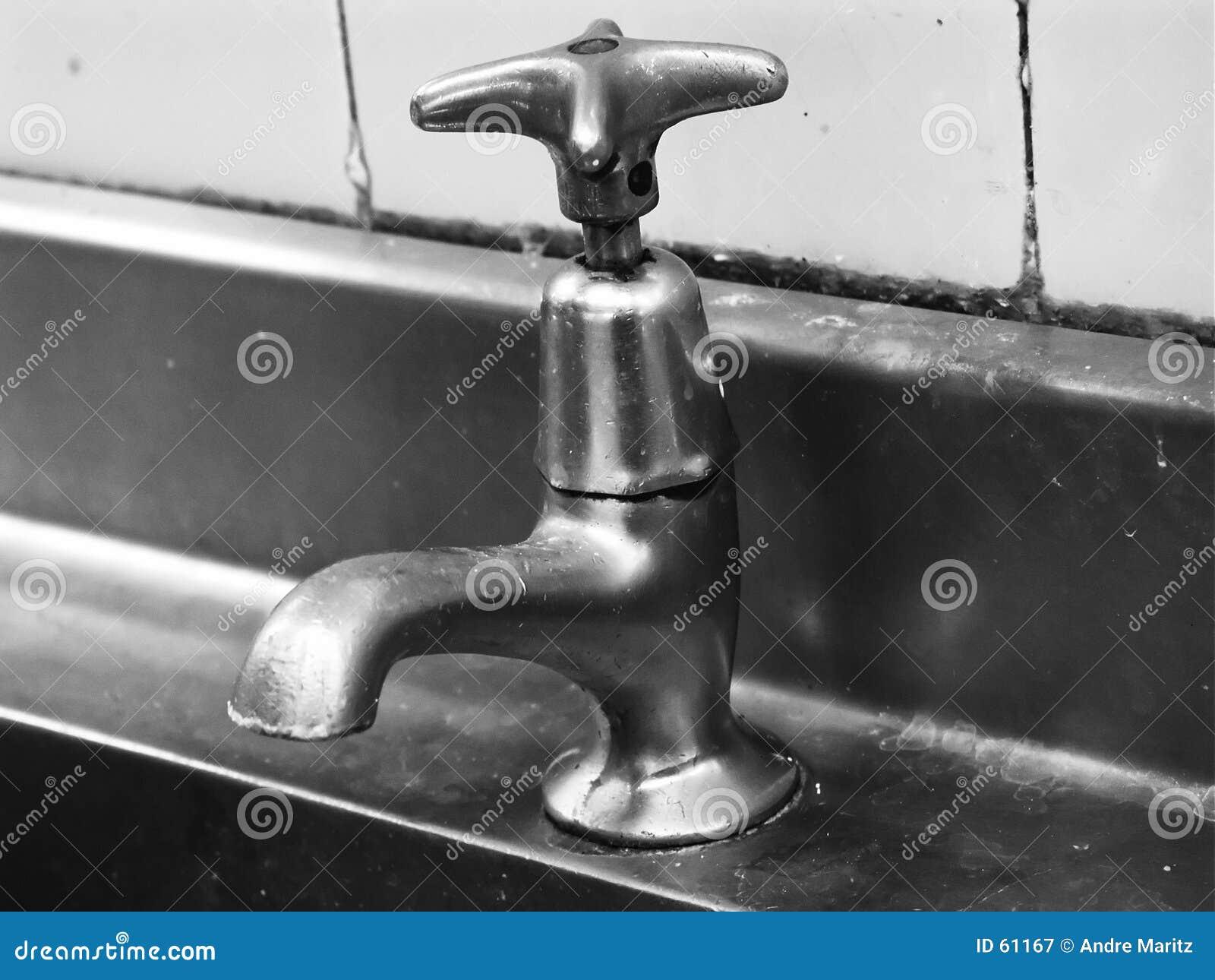 Ahora lávese las manos