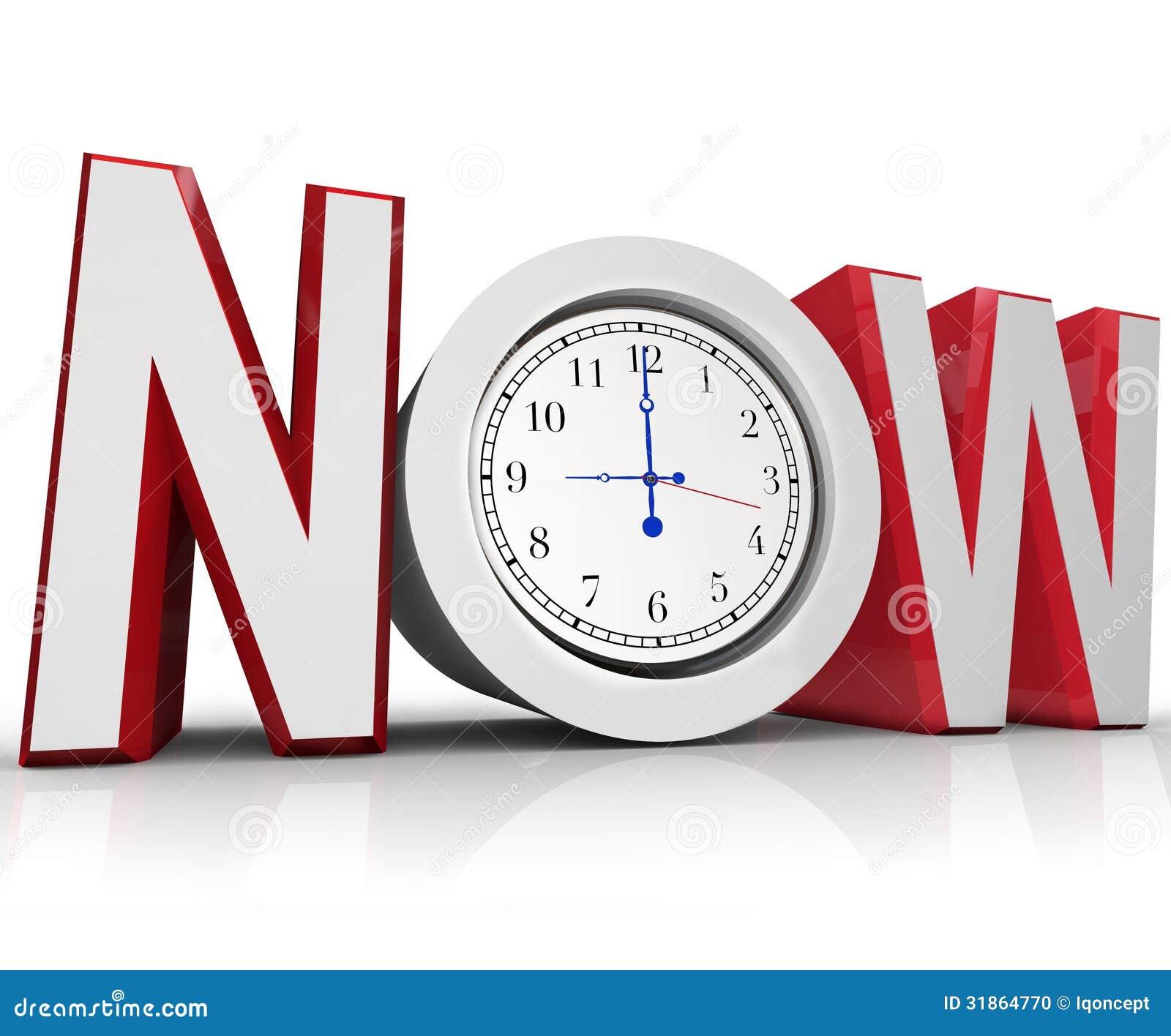 Ahora tiempo de medici n del reloj para la urgencia o la - Temperatura terrassa ahora ...