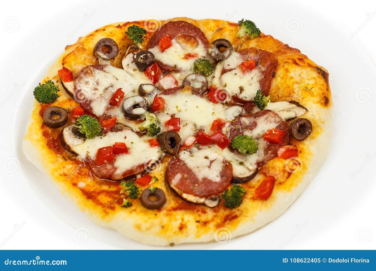 Ai8 biel gdy tła łatwi skutków elementów eps kartoteki gradienty grupowali odosobnionego nie nad pizzy druku salami ratującym sma