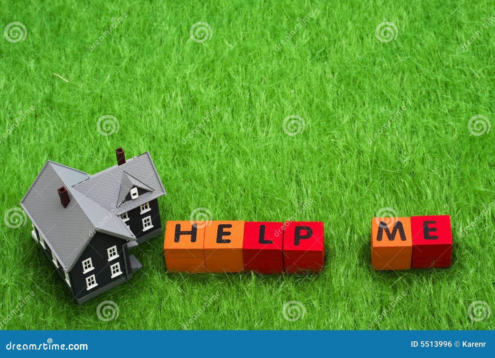 Aide d hypothèque