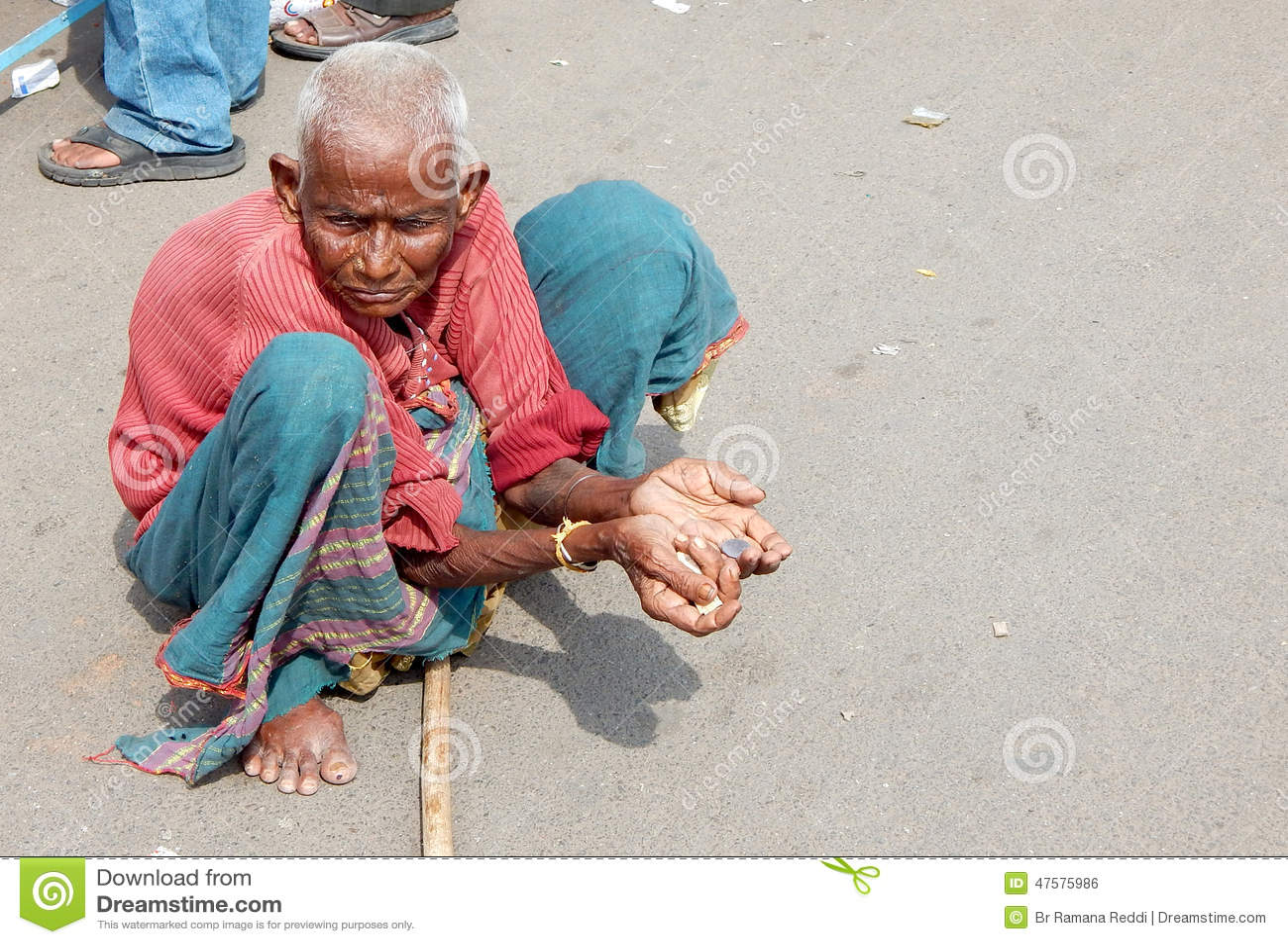 recherche femme indienne femme cherche homme villefranche sur saone