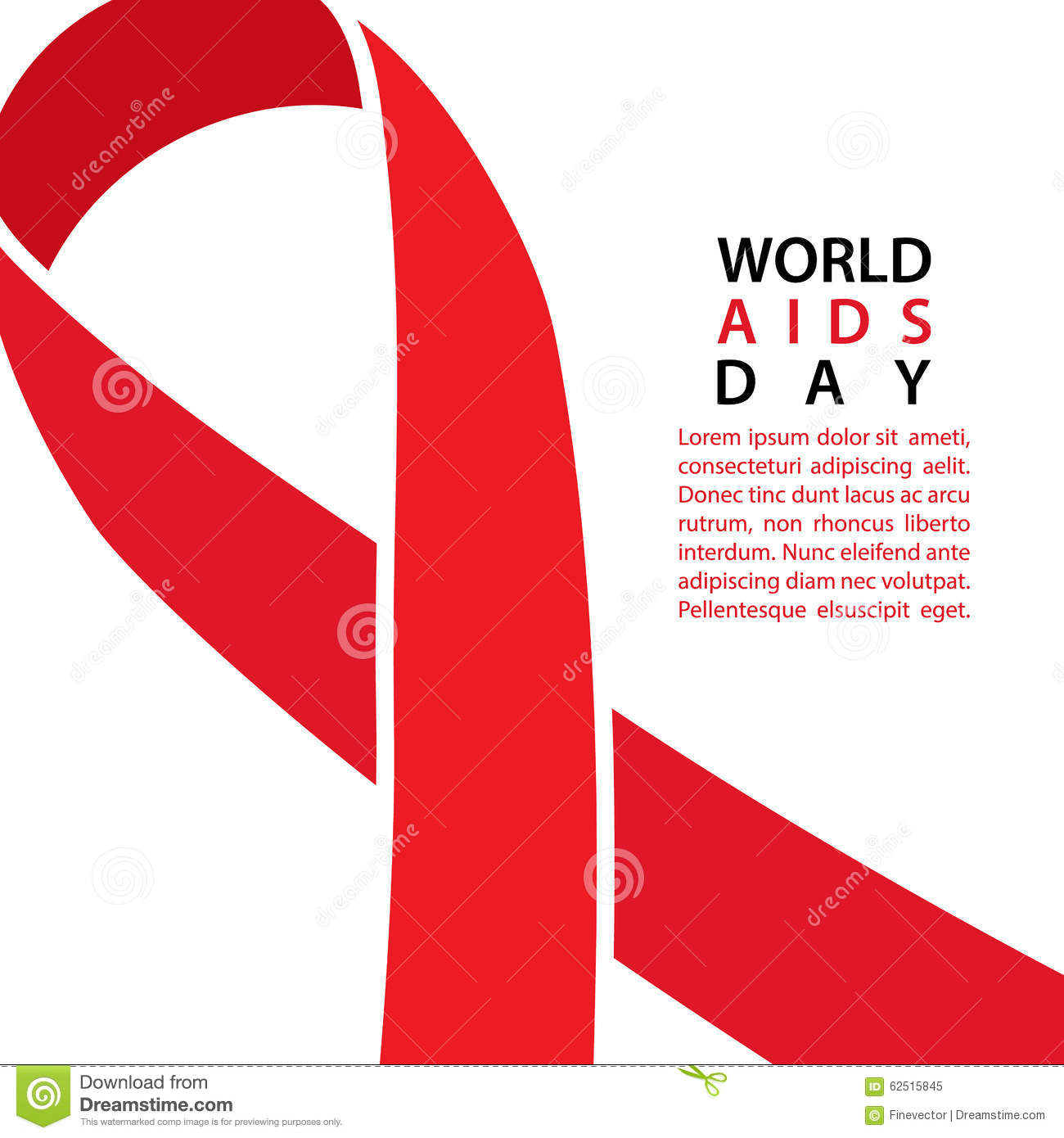 world aids day backgrounds - photo #21
