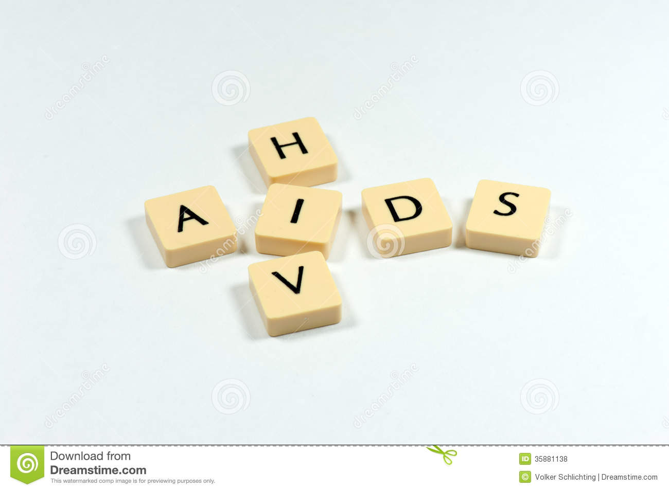aids the disease as old as time Statistics overview  hiv infection, stage 3 (aids):  the number of persons with hiv at a given time regardless of the time of infection,.