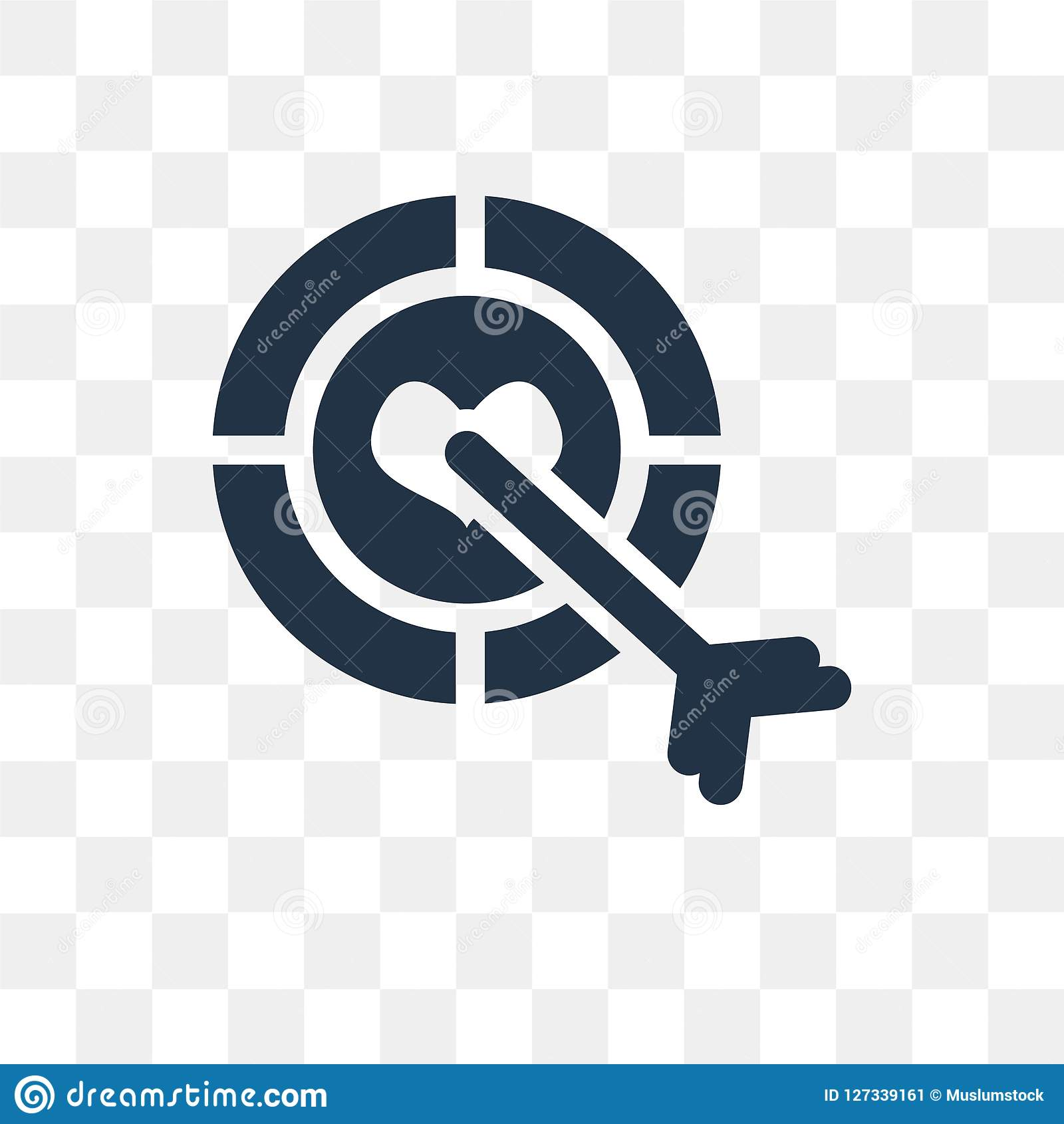 aim vector icon isolated on transparent background aim transpa stock vector illustration of accuracy crosshairs 127339161 https www dreamstime com aim vector icon isolated transparent background aim transpa aim vector icon isolated transparent background aim transparency image127339161