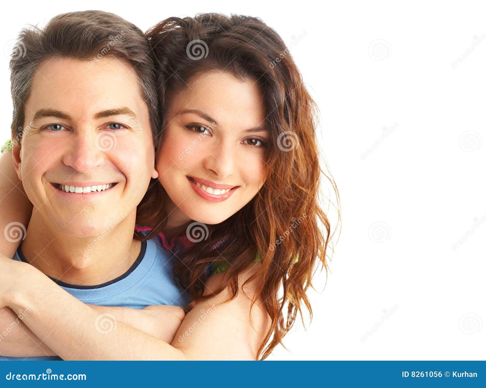 Aimez les couples