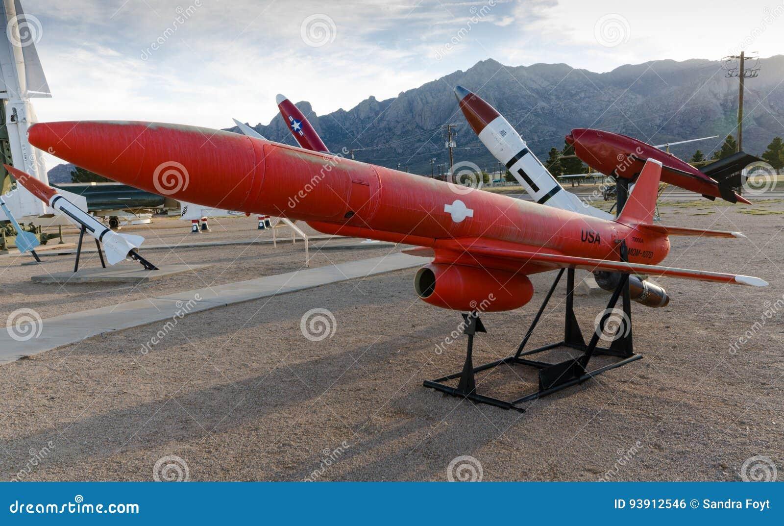 AIR-2灵魔-导弹公园-白色沙子, NM