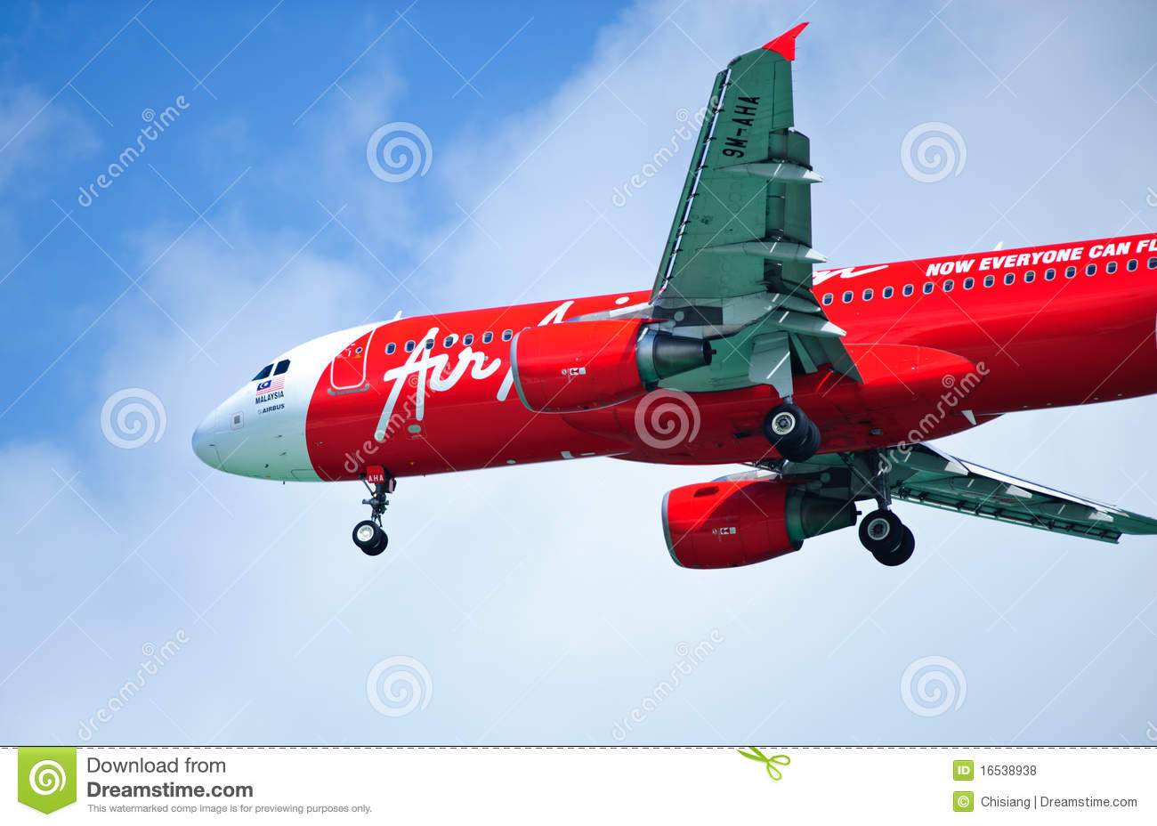 air asia business plan Employees • 68 employees per flight fuel • air asia has hedged its jet fuelcapacity requirements for three years 6 business planning mission: sustaining cost advantages while maintaining low-cost, high-quality airline status in the time of unstable oil price and heavy market competition.