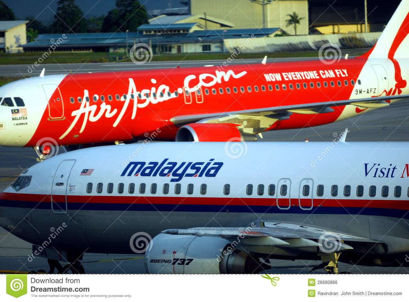process of organization air asia Airasia thailand will start the audit process in august and it will take 12 months other members of the group will follow the airline group has certainly had some bad press particularly in australia where a string of incidents, some serious, has focused attention on the airline's systems, pilot training and culture.