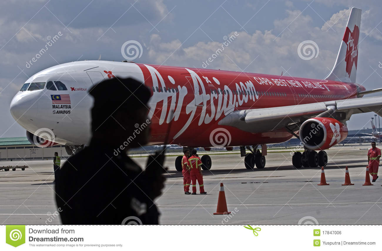 "nature of business of airasia Air asia airlines company company background air asia berhad is an established in 1993 with commenced operations in 1996 in 2001, tune air sdn bhd tony fernandes""s company purchased this airline from drb-hicom air asia never look back after that air asia""s first and main base is the low cost."