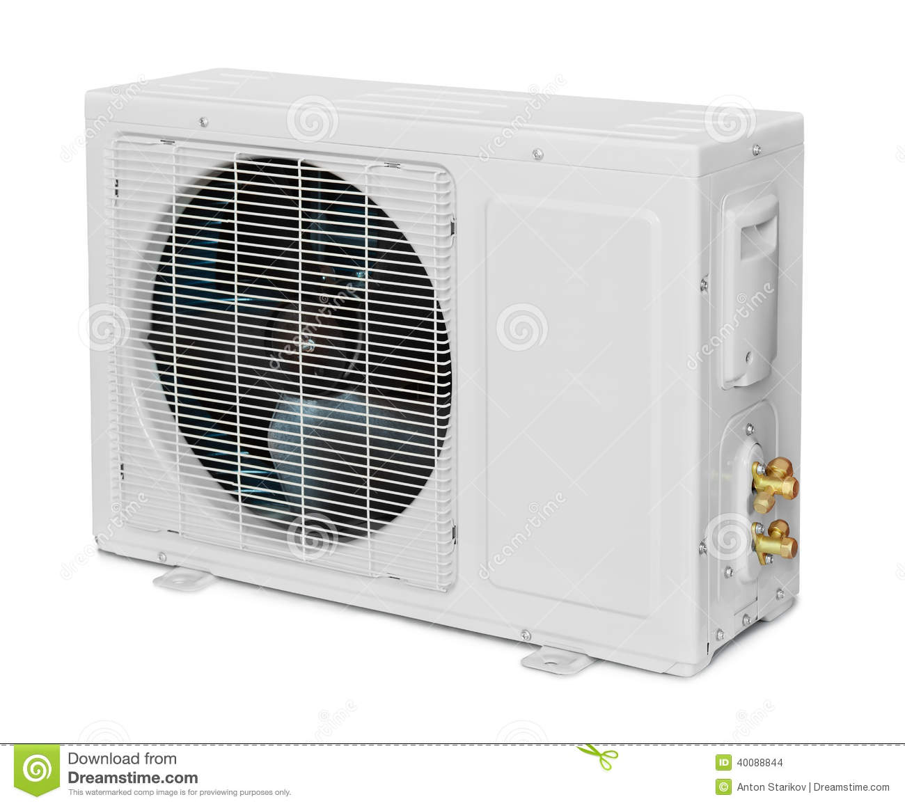 Image Result For Hvac Units Prices