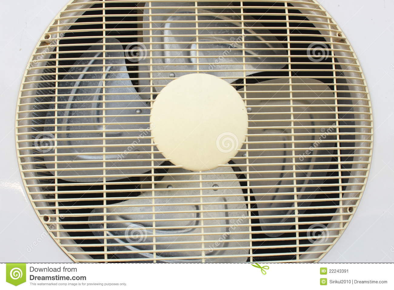 #81A229 Air Conditioner Fan Stock Image Image: 22243391 Recommended 10117 Air Conditioned Fan pics with 1300x957 px on helpvideos.info - Air Conditioners, Air Coolers and more