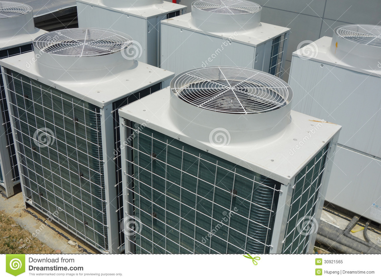 Air Conditioner Conditioning Unit likewise Trane Vs Ruud Vs Carrier in addition Getimage Id additionally Centralspecs in addition . on central air conditioner prices