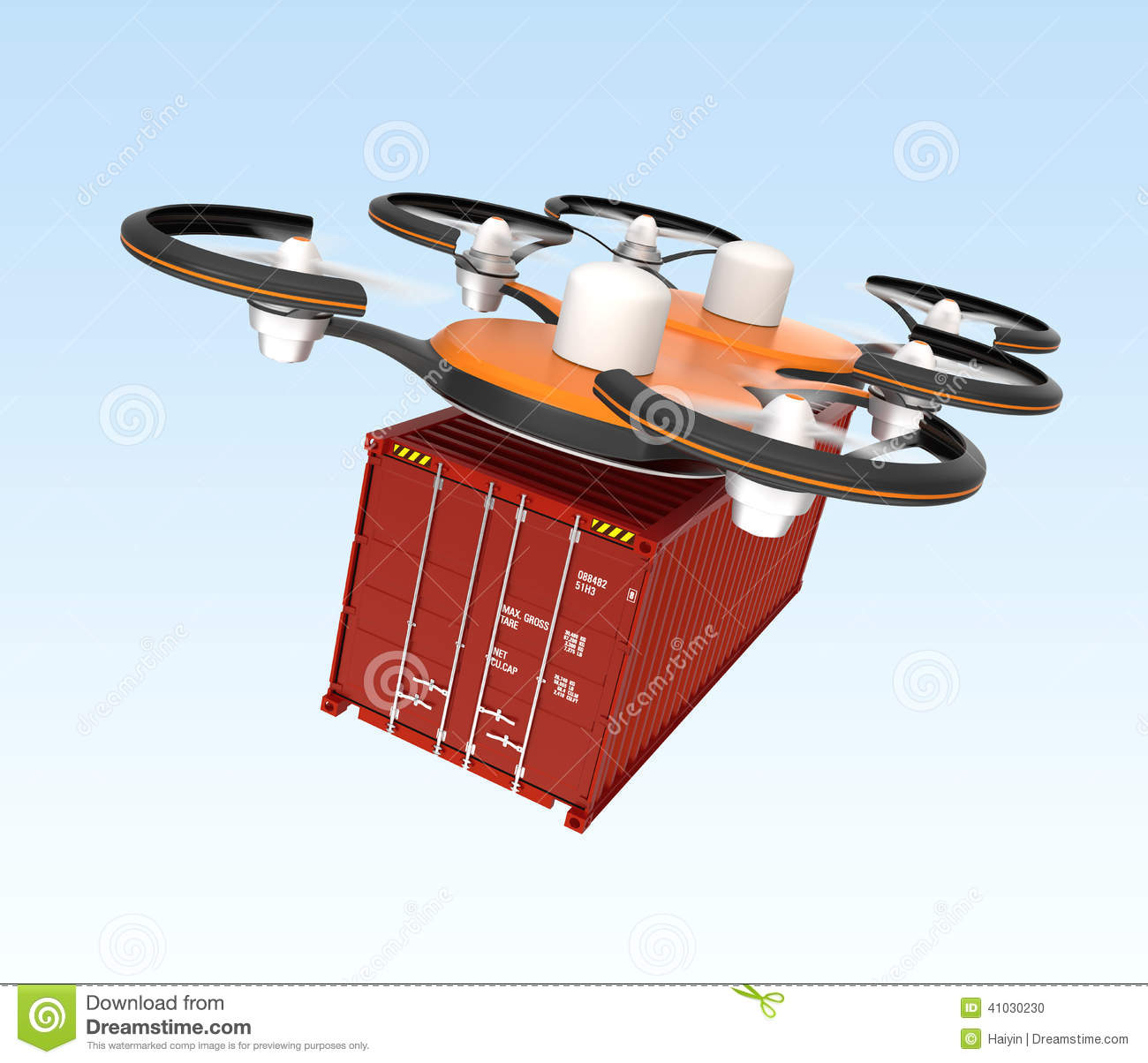 multi rotor drones with Stock Illustration Air Drone Carrying Cargo Container Sky Some Cardboard Boxes Concept Fast Delivery Image41030230 on 2014 The Year The Dji Phantom Became Famous moreover Stock Illustration Air Drone Carrying Cargo Container Sky Some Cardboard Boxes Concept Fast Delivery Image41030230 additionally Whats Your Favorite Multi Rotor Design additionally Game Of Drones additionally Drones E Agricultura Saiba  o Aproveitar Essa  binacao Promissora.