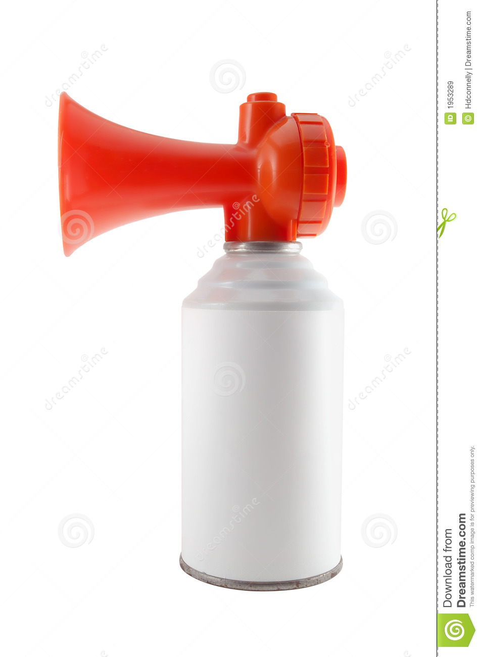 air horn royalty free stock images image 1953289 horn clipart cartoon horn clip art black and white