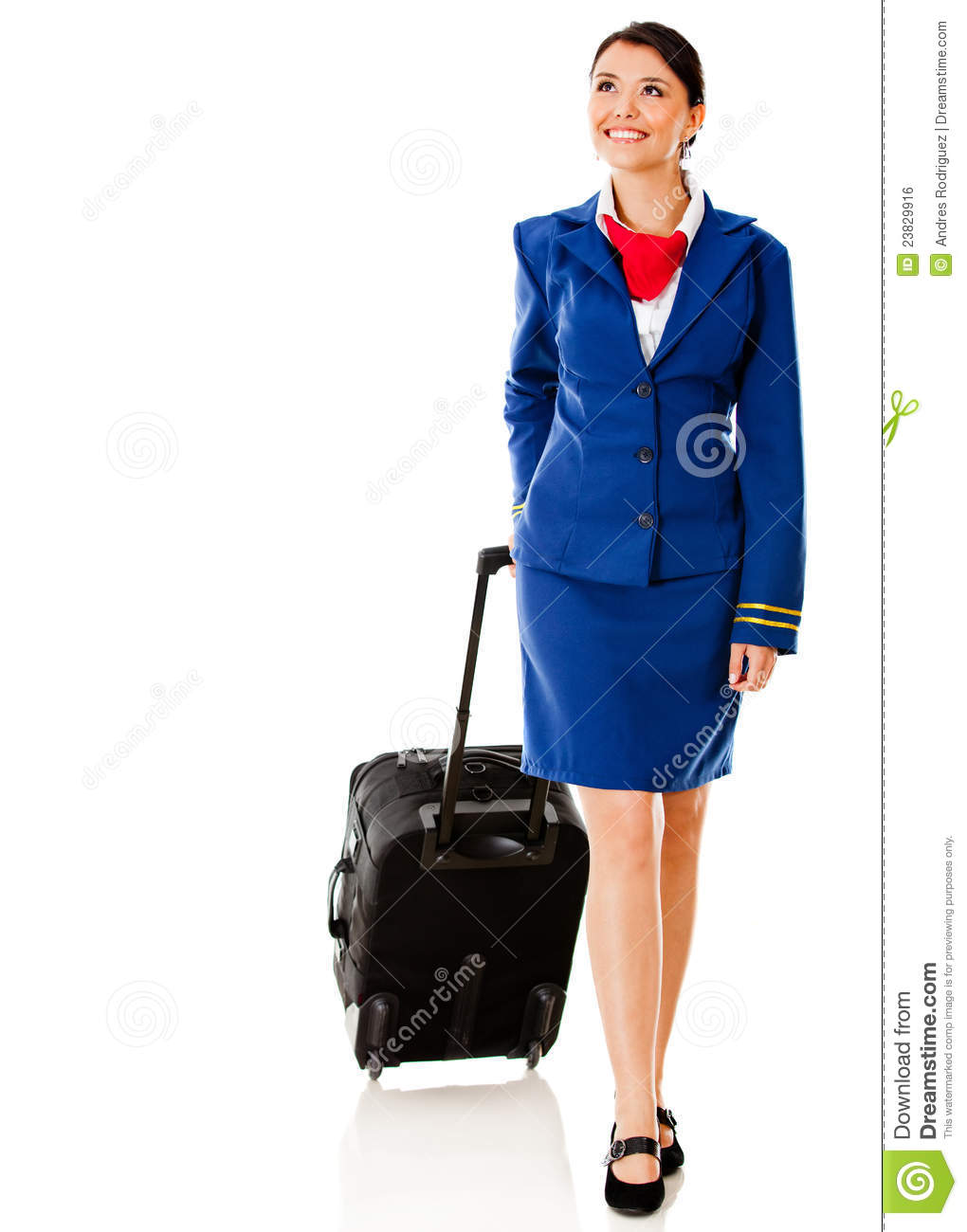 Free Airport Clipart