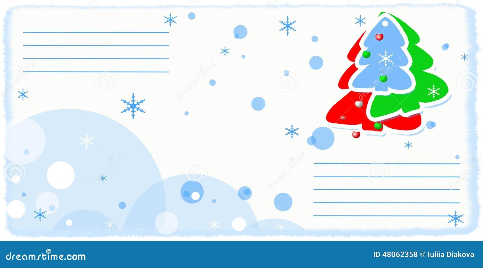Air mail envelope stock illustration. Illustration of drawing - 48062358