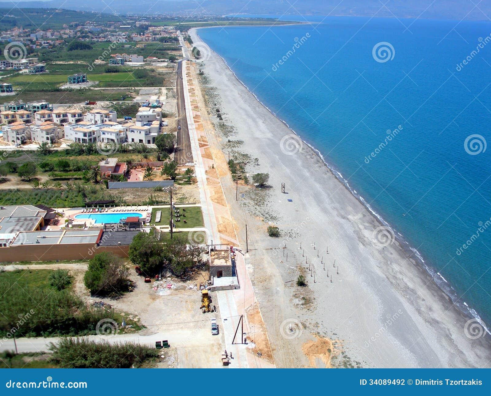 Island View Beach Management Plan