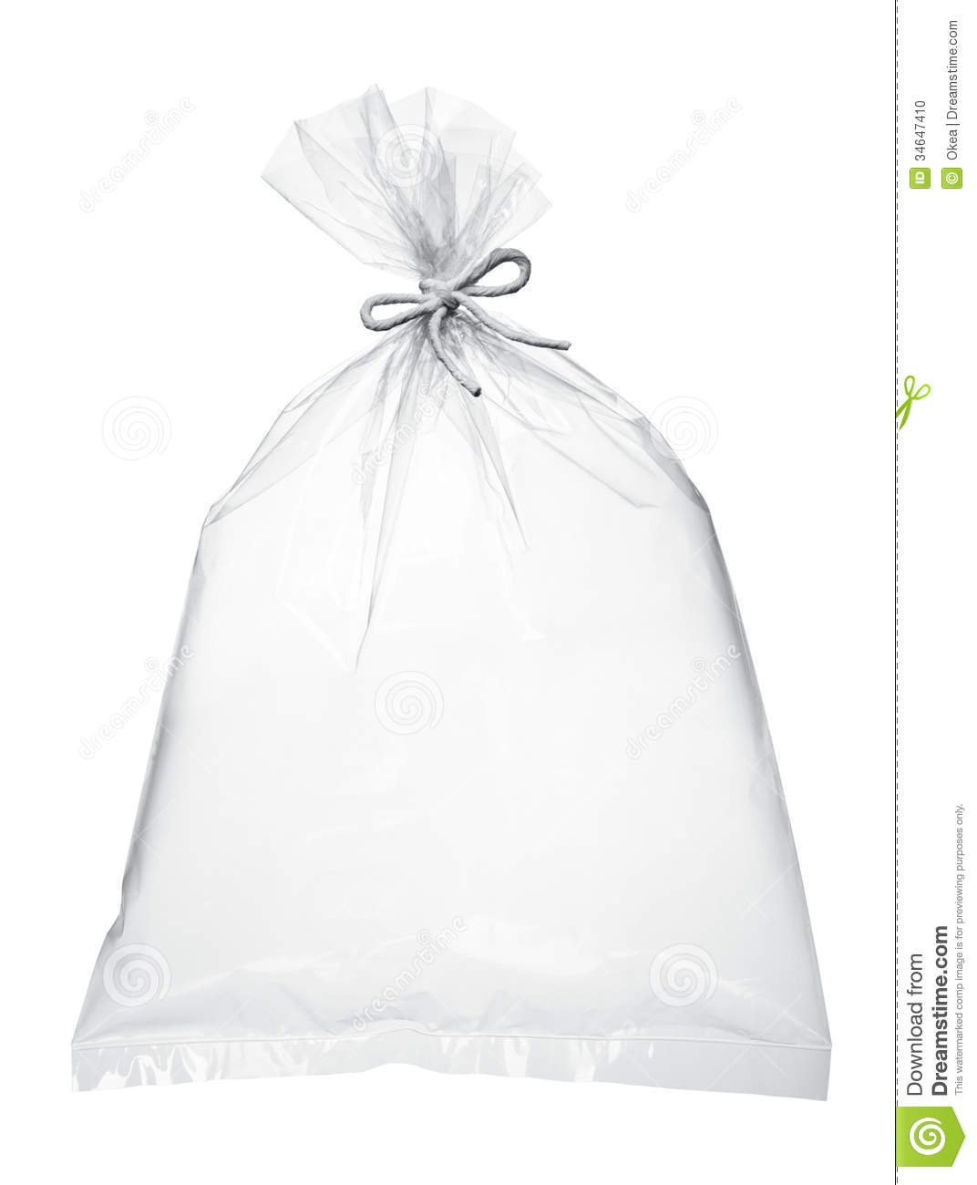 [Image: air-plastic-bag-transparent-full-isolate...647410.jpg]