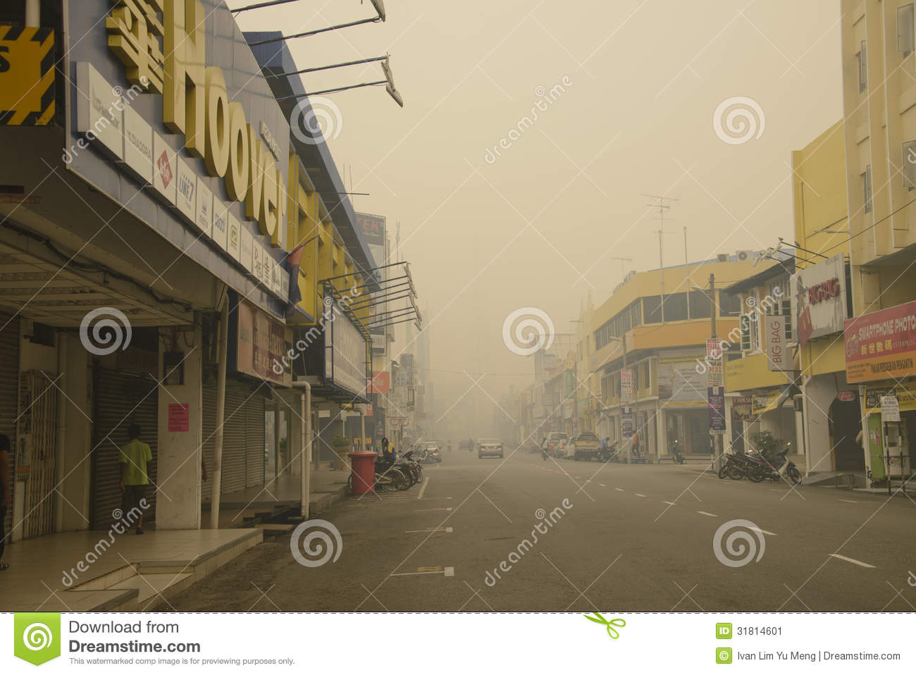 "air pollution in malaysia According to the malaysian department of environment, many areas throughout malaysia are currently suffering from air pollutants (haze) in the ""unhealthy"" or."