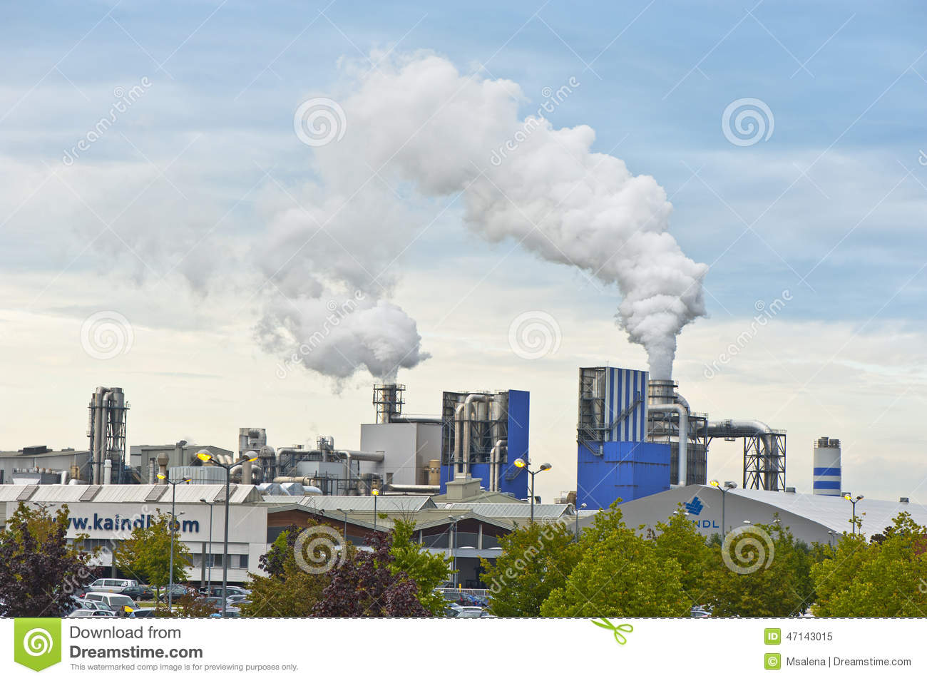 air pollution problem and strategies in ho chi minh city Envi technologies trading co ltd ho chi minh city  pollution-free indoor environment by destroying smoke,  but when xuan handled my problem,.