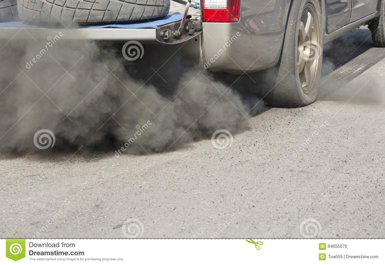 car exhaust pollution essay Improperly discarded car batteries can create a major health hazard and pollution source auto batteries contain lead and sulfuric acid, which can harm the.