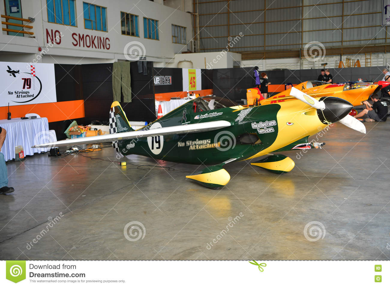 Air Race 1 Thailand editorial stock image  Image of fast - 80991034