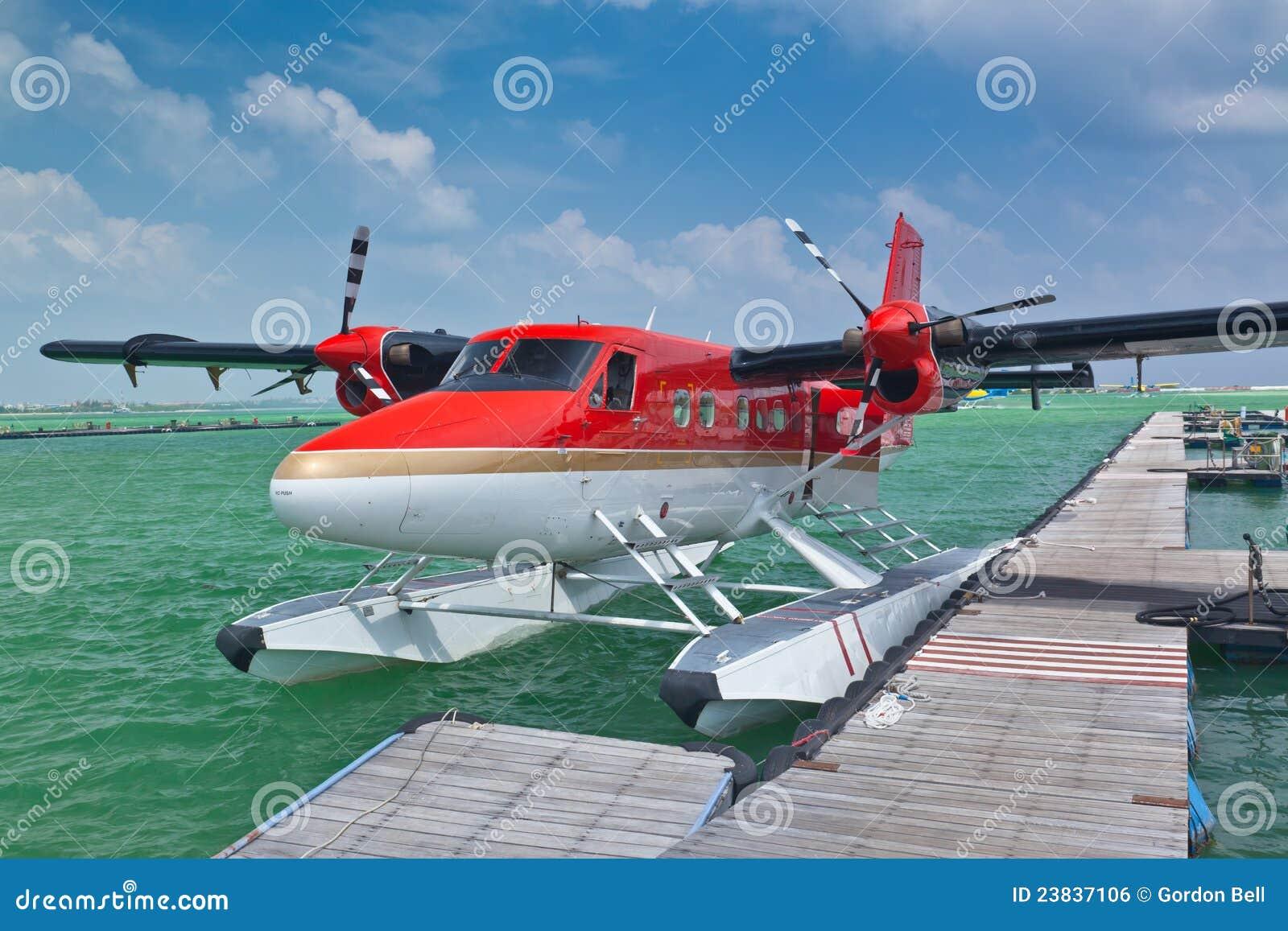 Air taxi business plan