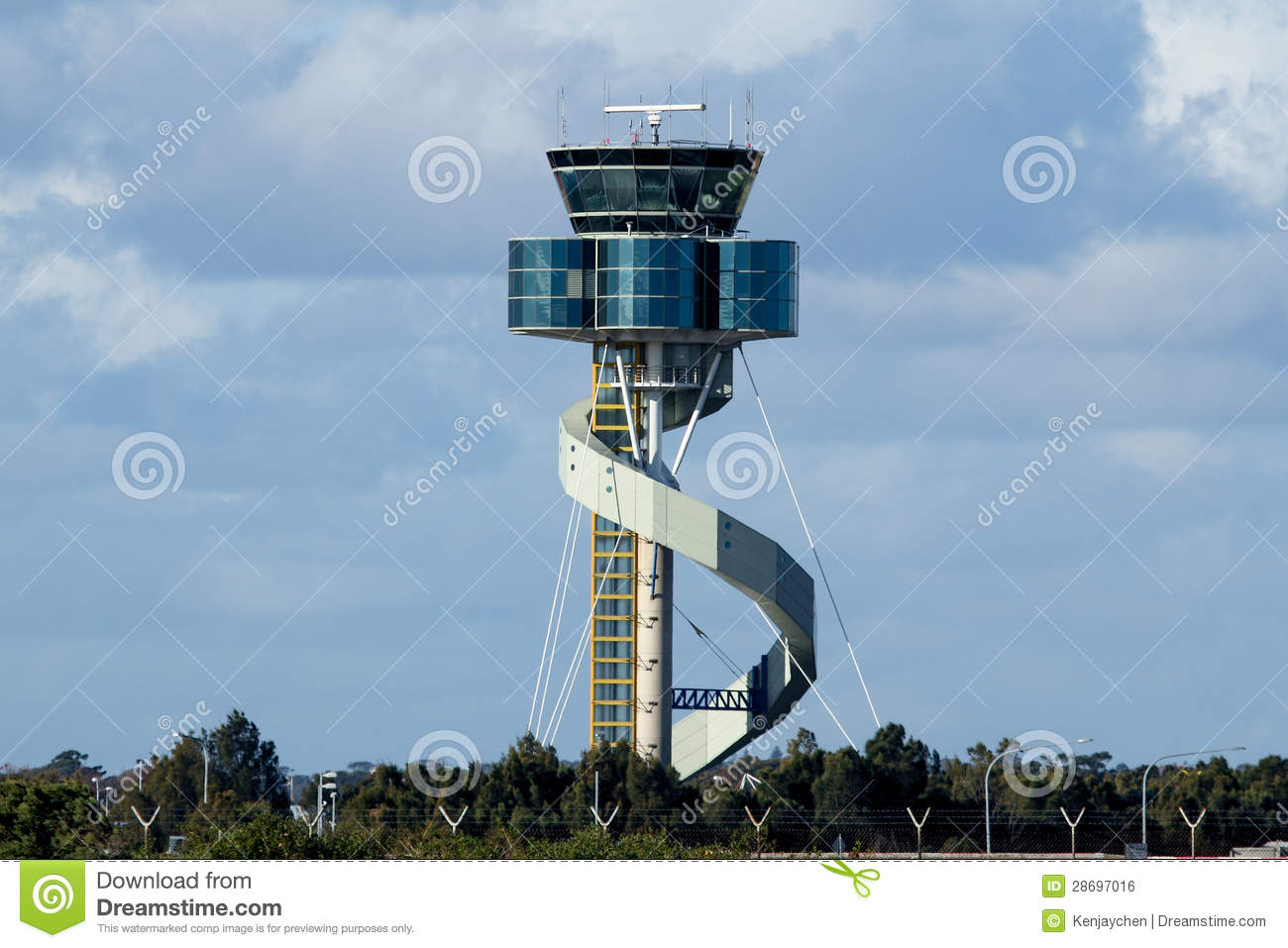 Air Traffic Controller business research papers free download
