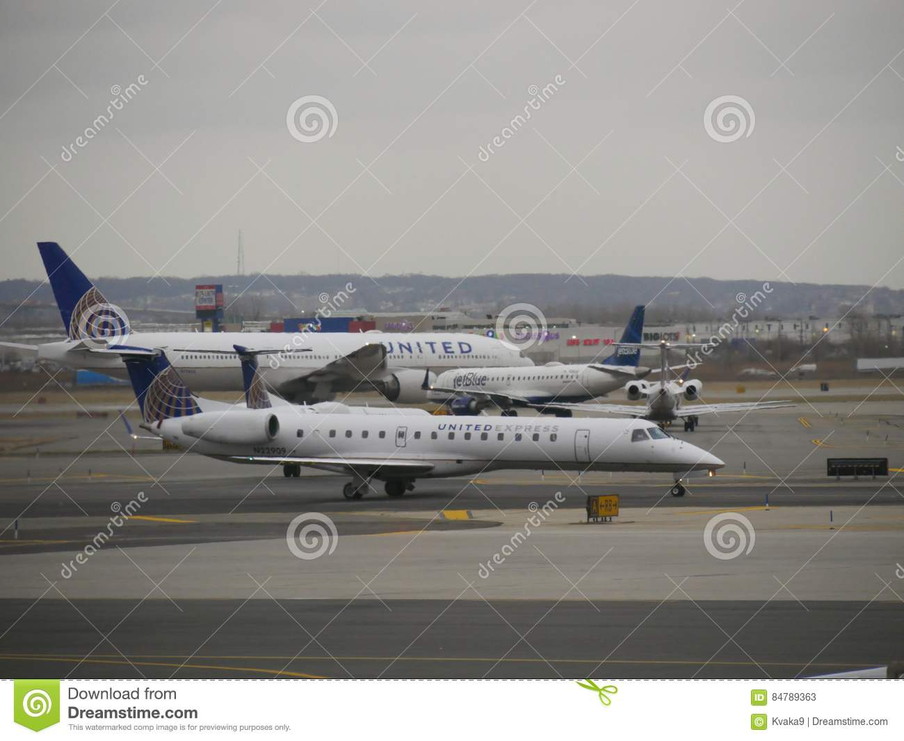 Air traffic editorial stock photo  Image of plane, high
