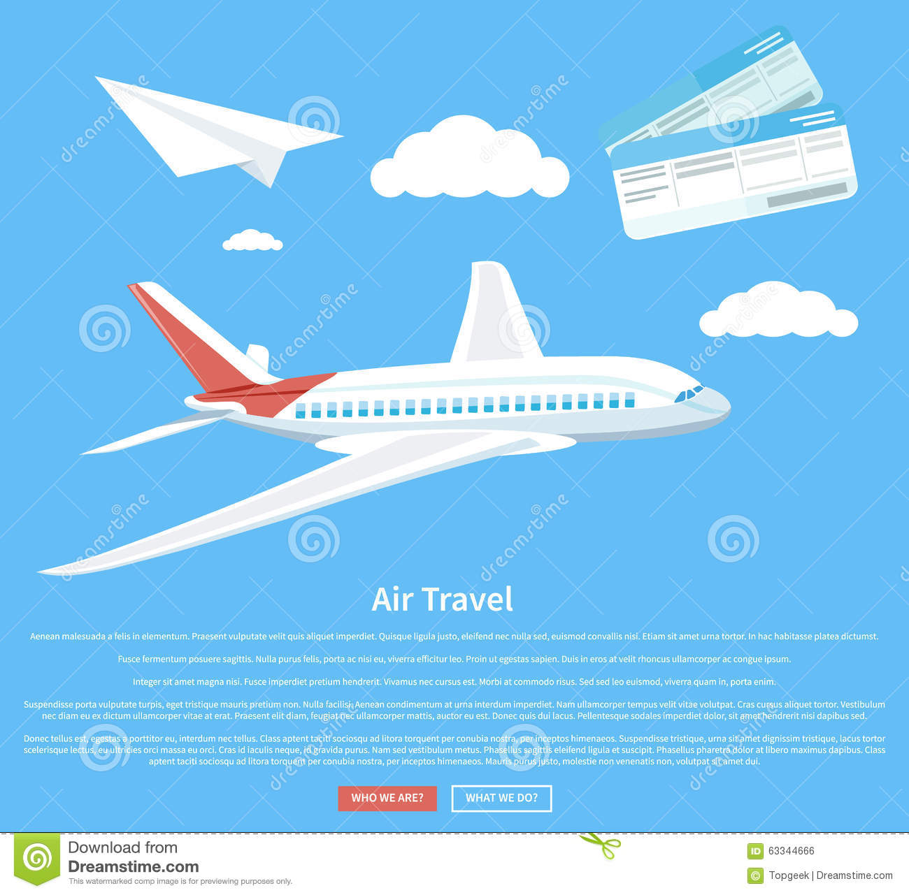 How to Start a Travel Agent Business