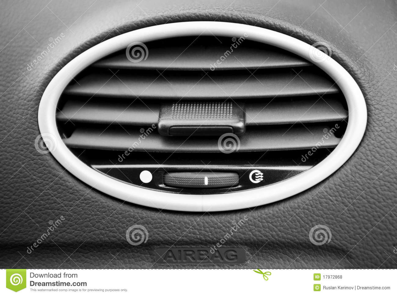 Air Ventilation Royalty Free Stock Photos Image: 17972868 #86A625