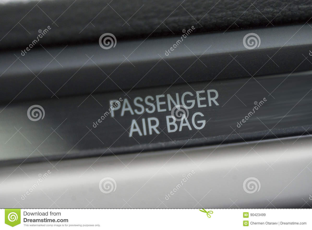 airbag close up steering wheels keys royalty free stock photography 74434181. Black Bedroom Furniture Sets. Home Design Ideas