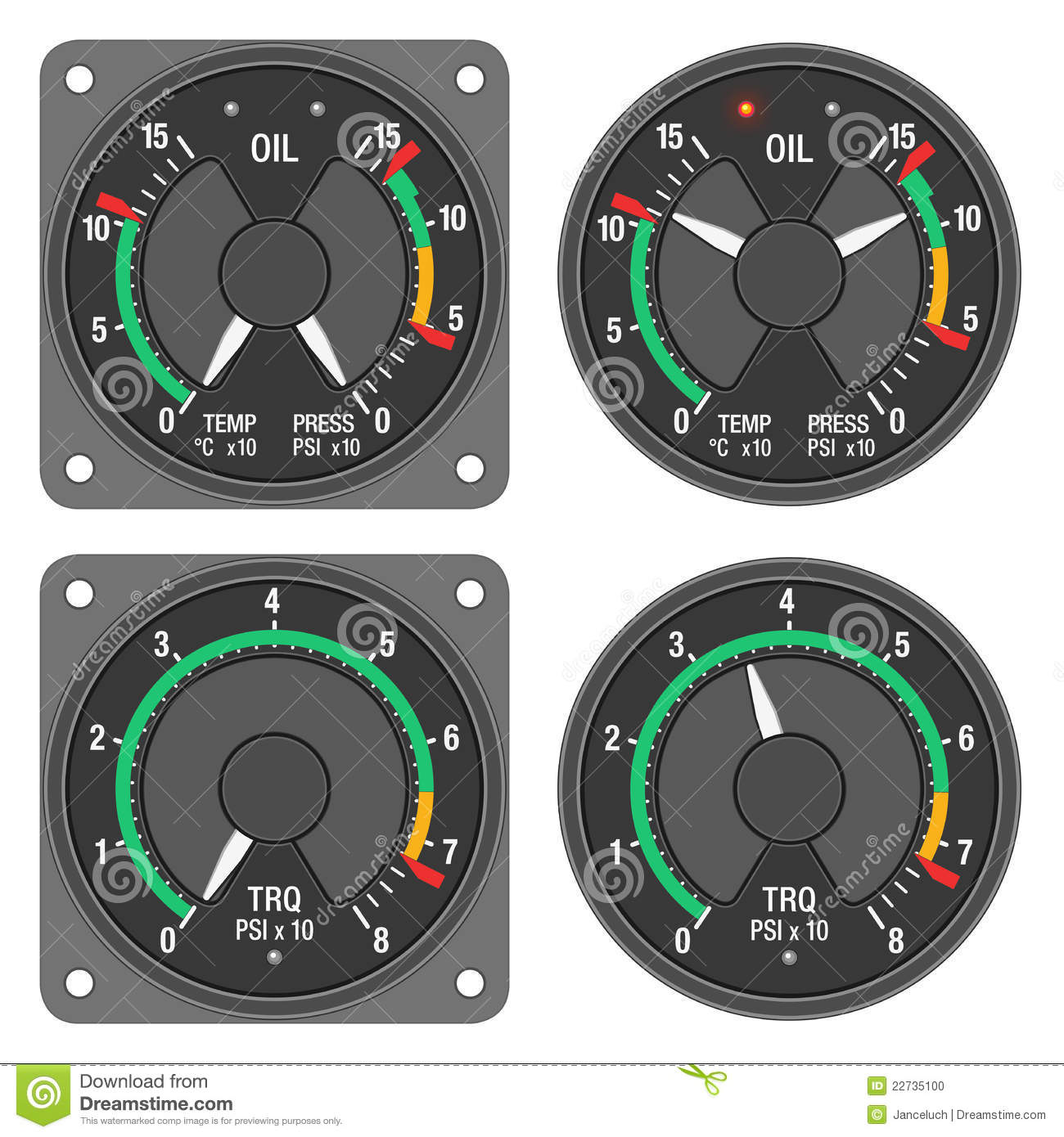 old plane illustration with Stock Photo Aircraft Indicators 1 480b Dashboard Set Image22735100 on Biplane top view further Stock Photography Dance Symbol Image26666522 additionally A380 Qatar Airways 68407145 together with Lessons2 furthermore 8 Tropic Islands Vectors 11392.