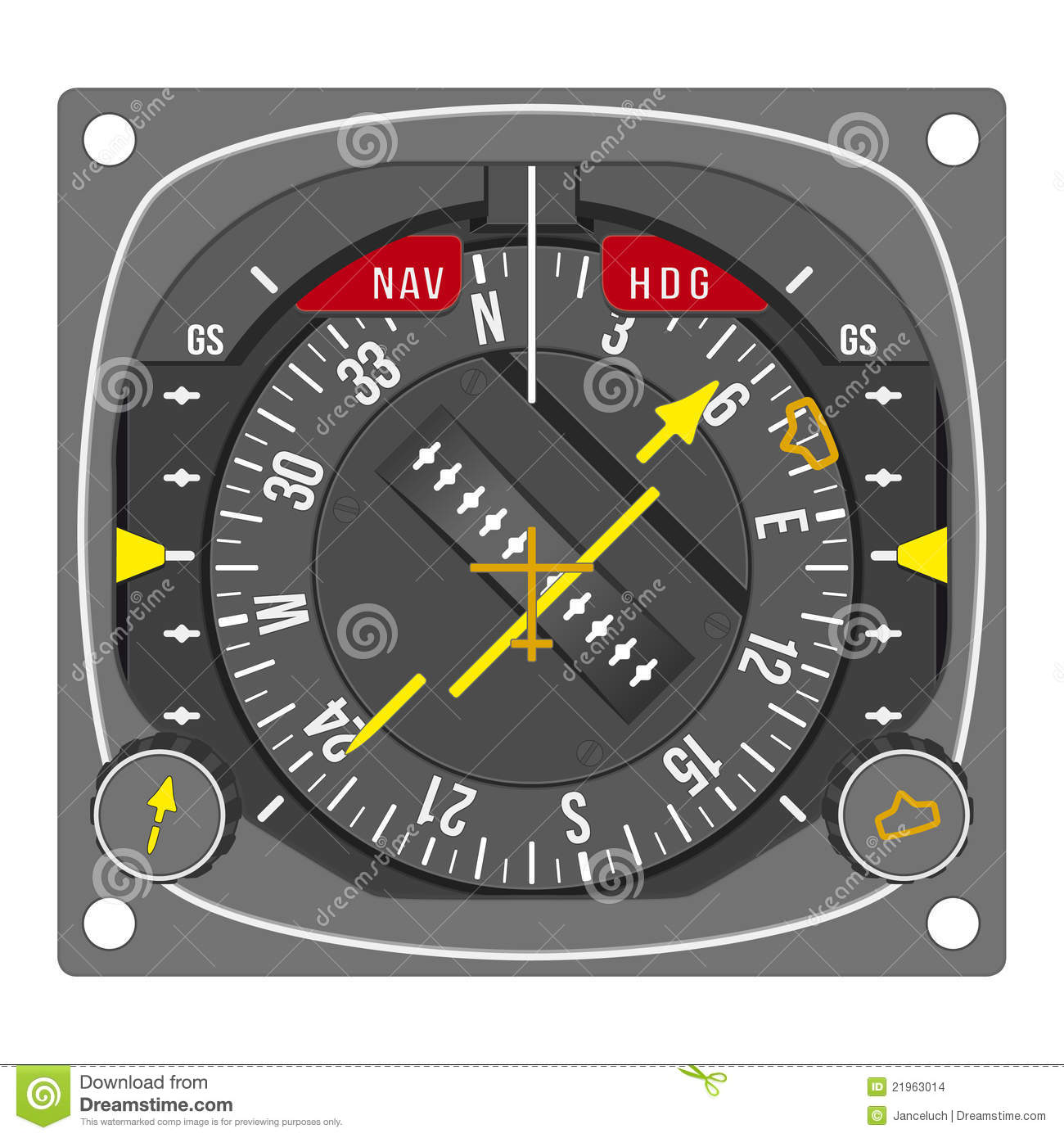 Stock Images Aircraft Navigation Indicator Hsi Image21963014 together with Tissot T Race Touch Aluminium Photos Price in addition ULN2803 also Richard Garriott Book Interview besides B003KJ4O2S. on electronic clock