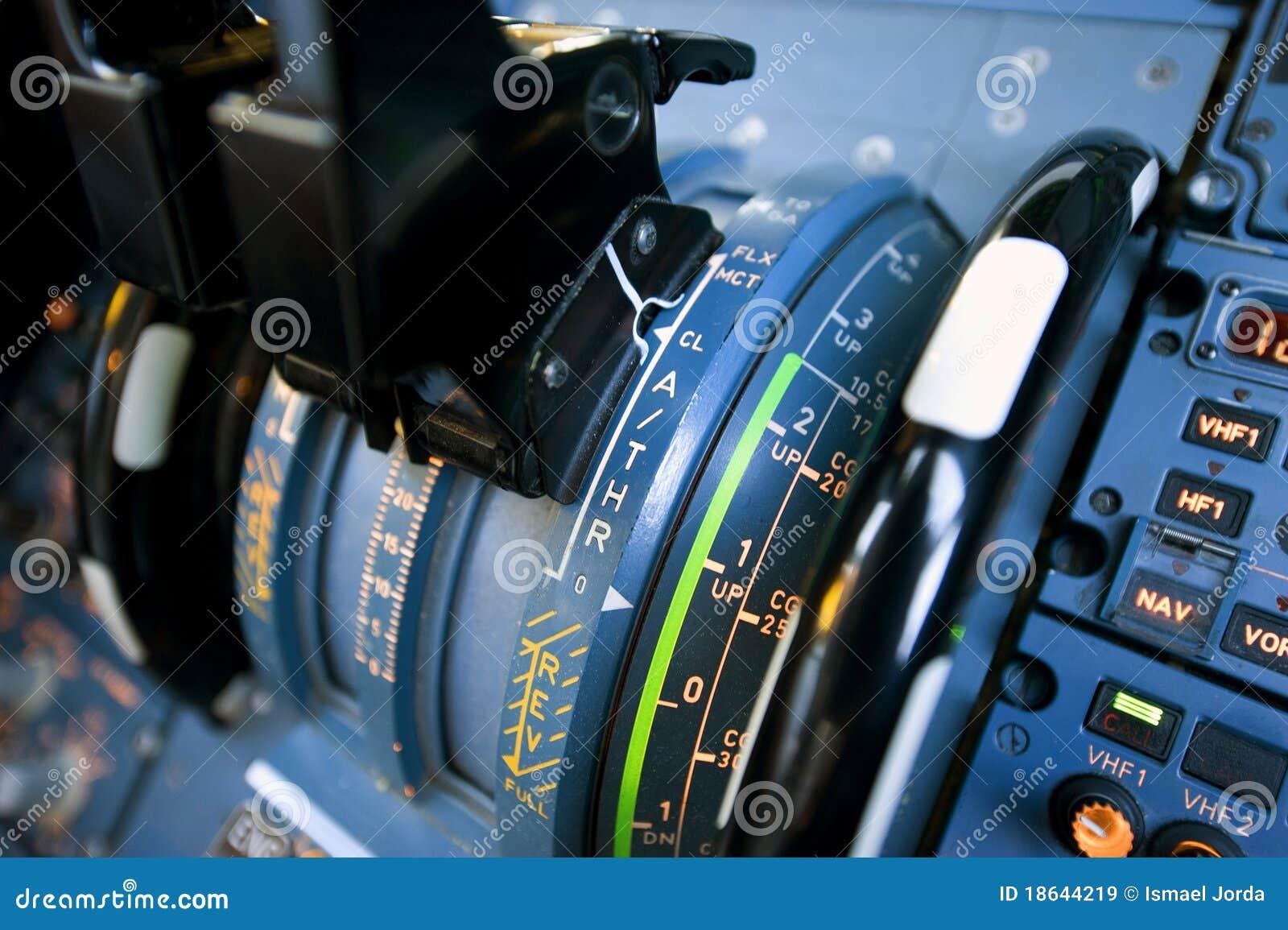 [Image: aircraft-thrust-levers-18644219.jpg]