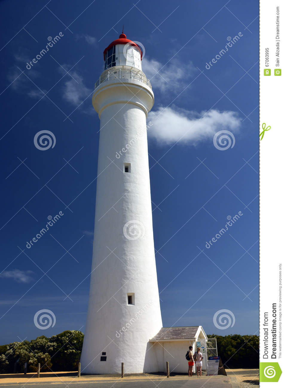 List of lighthouses in France