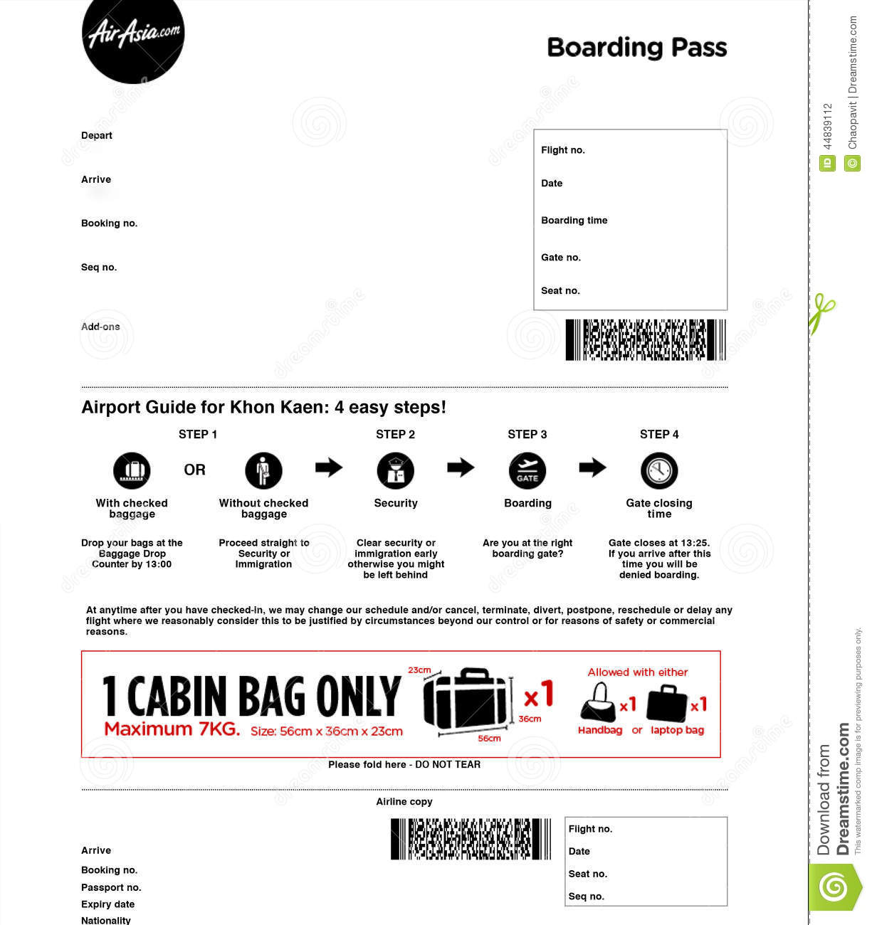 Visible, Best asian airlines asia pass useful